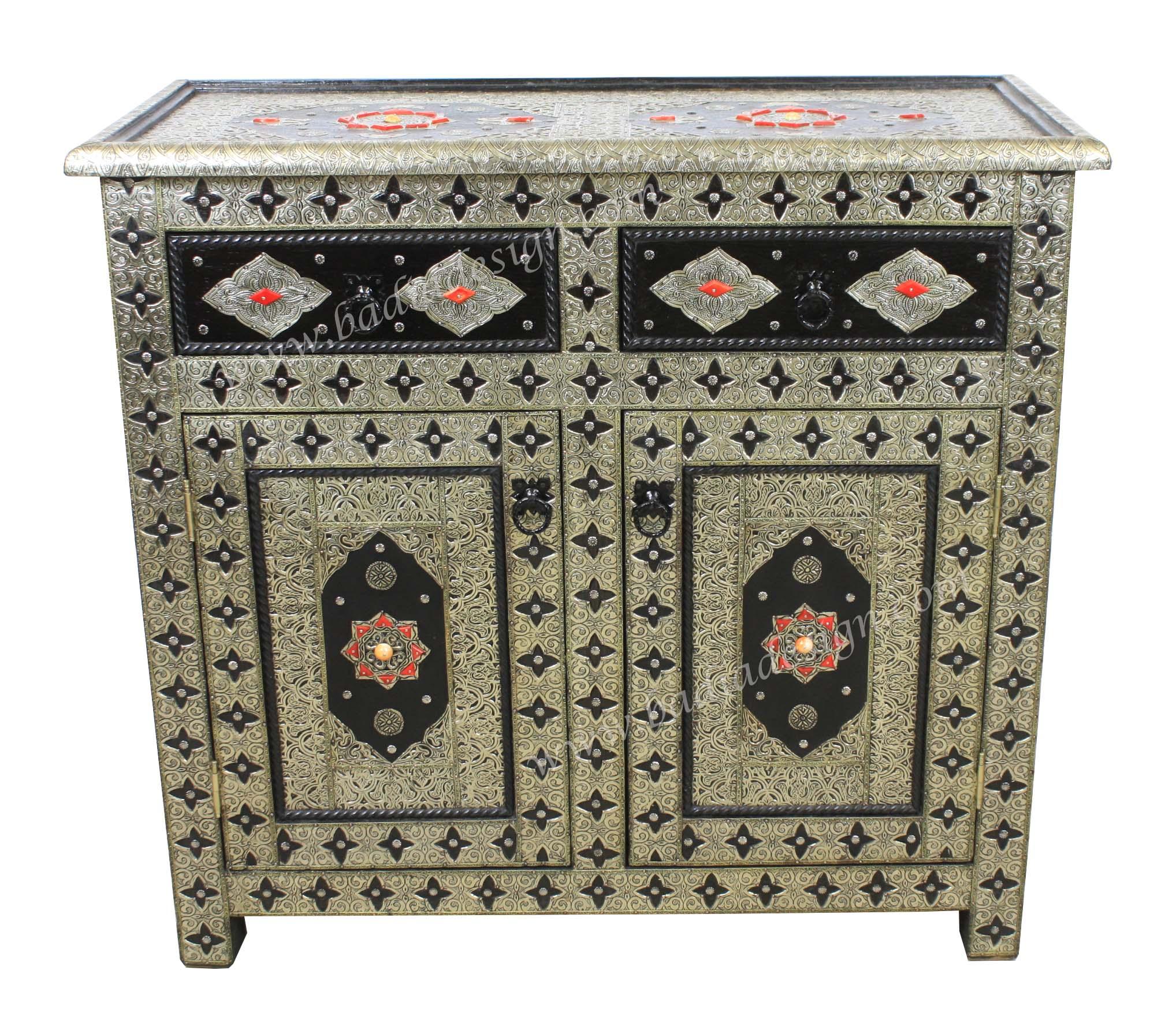 moroccan-metal-and-bone-cabinet-mb-ca061-1.jpg
