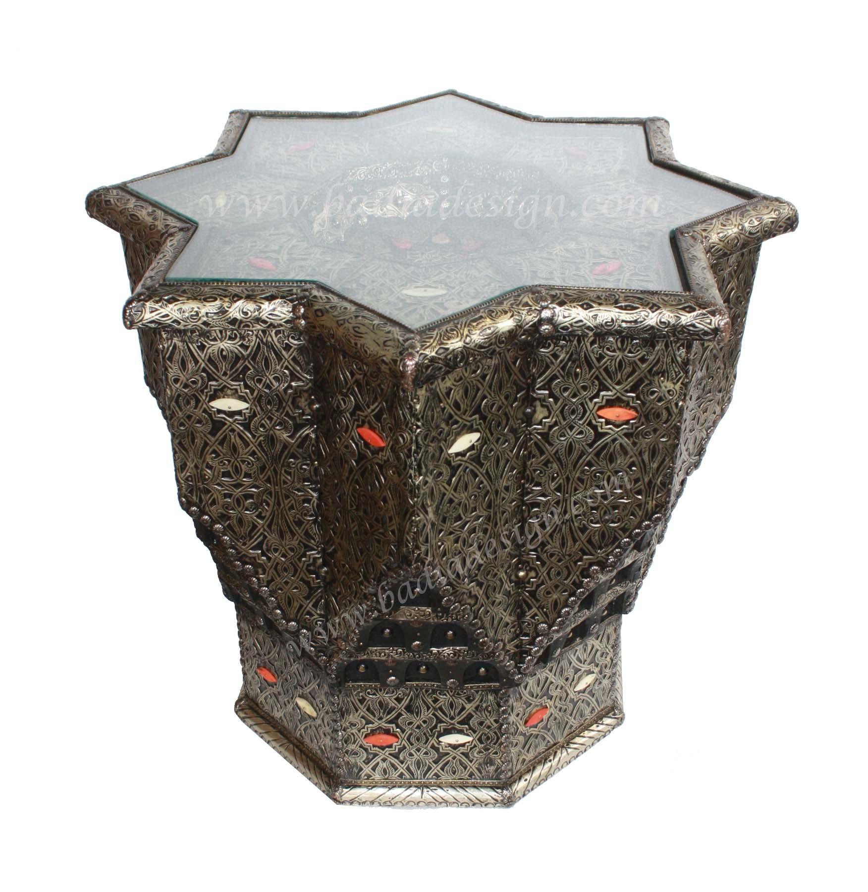 moroccan-metal-and-bone-coffee-table-mb-st071-1.jpg