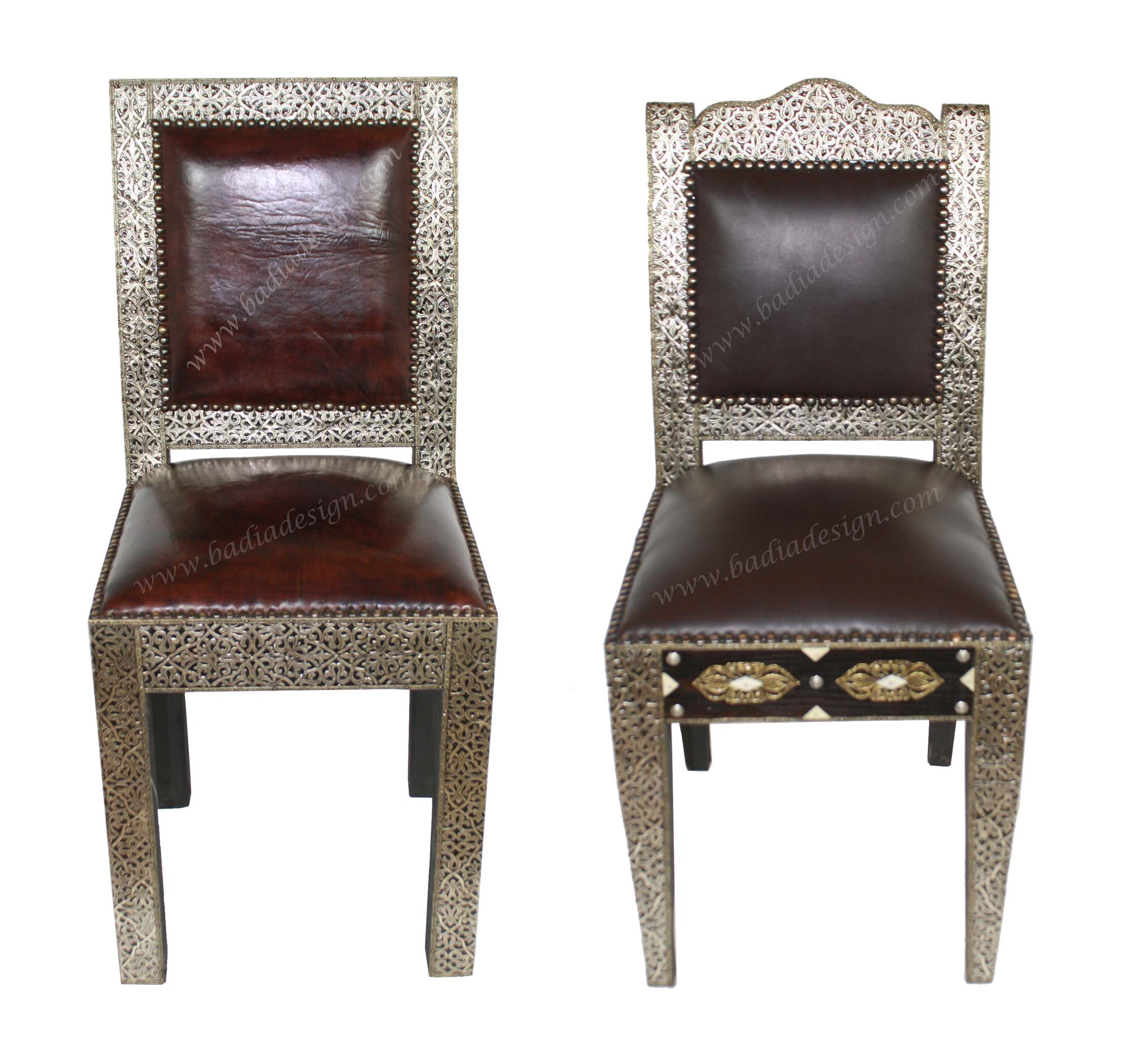 moroccan-metal-and-leather-chair-ml-ch016.jpg