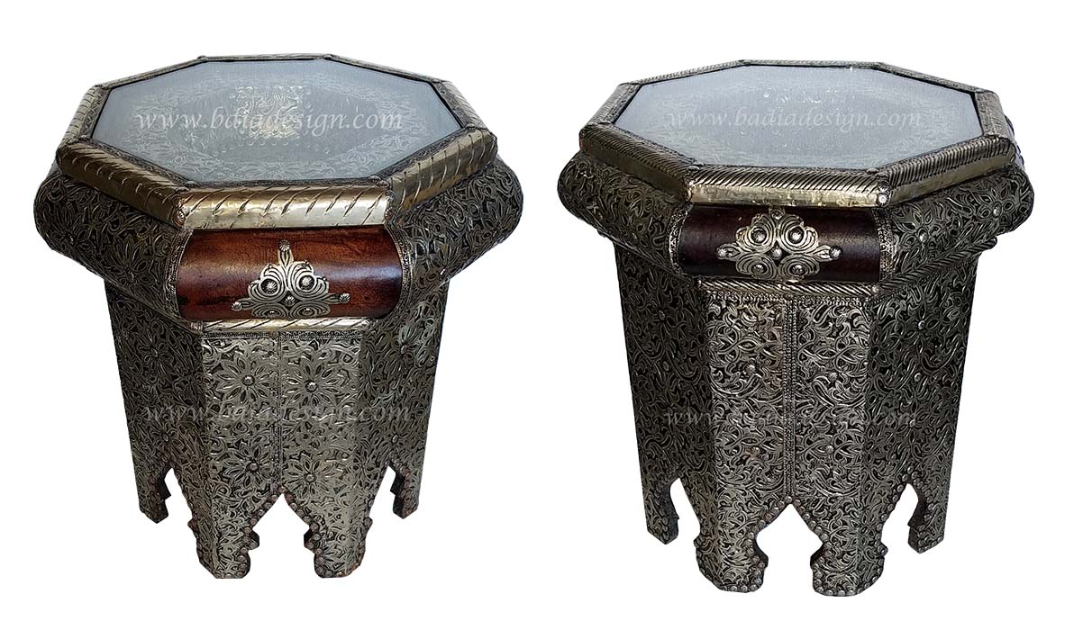 moroccan-metal-and-leather-side-table-ml-st007.jpg