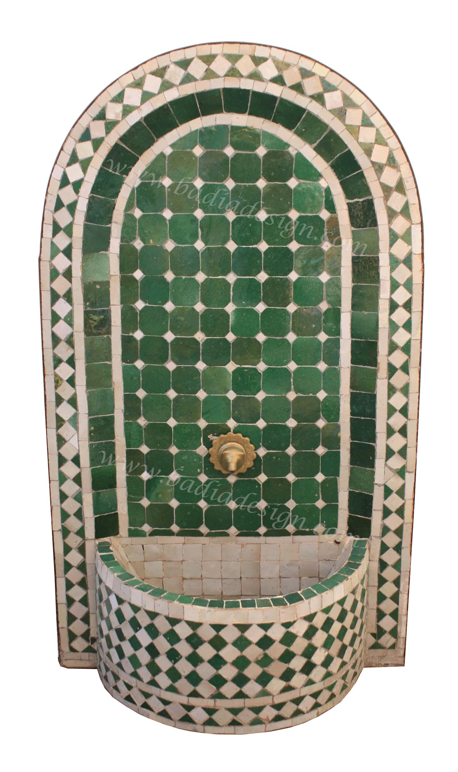 moroccan-mosaic-tile-water-fountain-mf004.jpg