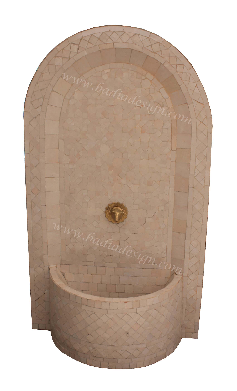 moroccan-mosaic-tile-water-fountain-mf012.jpg