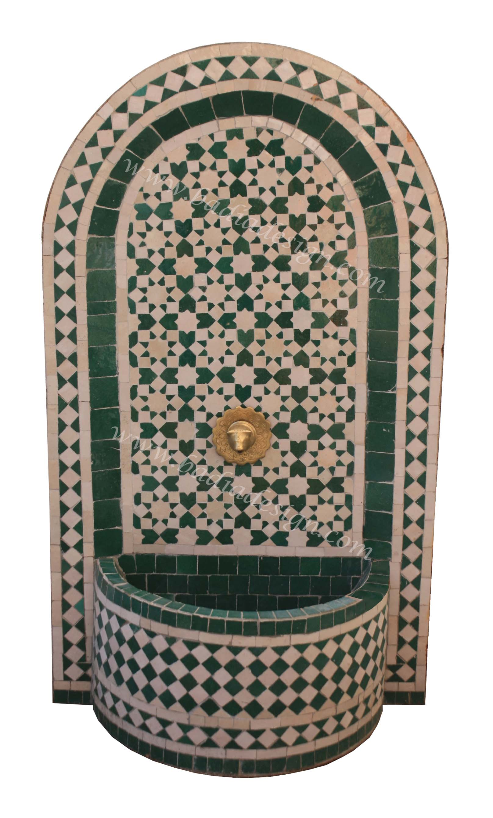 moroccan-mosaic-tile-water-fountain-mf015-1.jpg