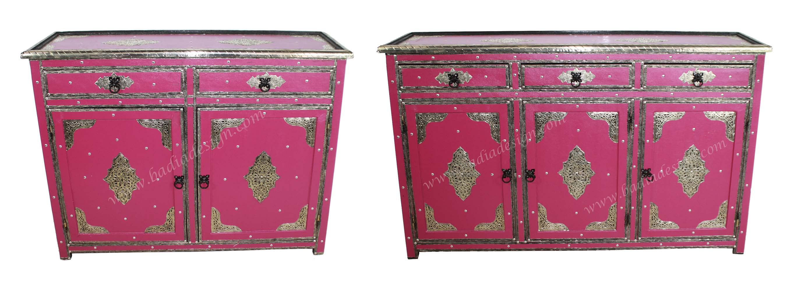 moroccan-pink-leather-cabinet-ml-ca023.jpg