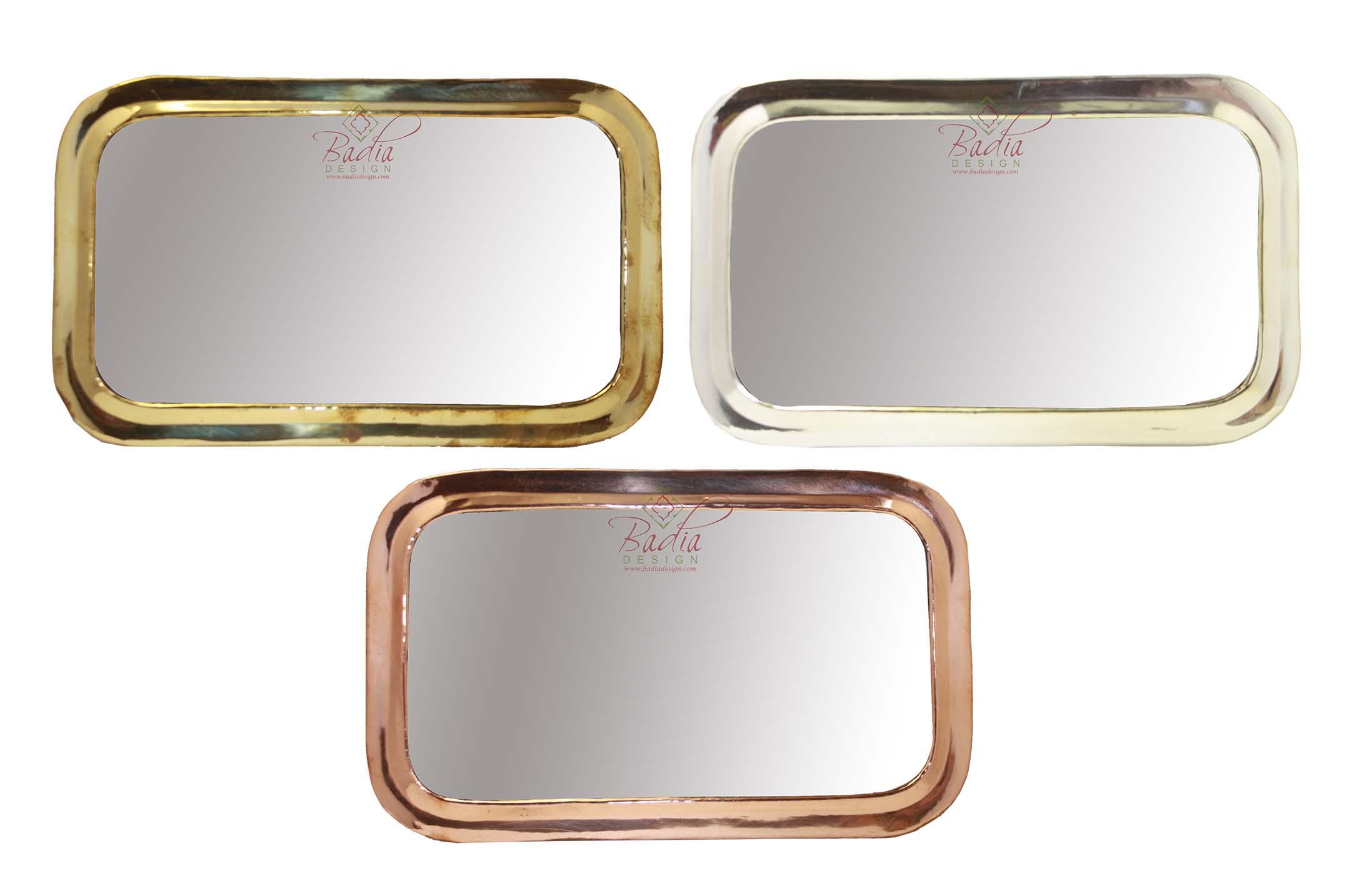moroccan-rectangular-shaped-mirrors-m-em015.jpg