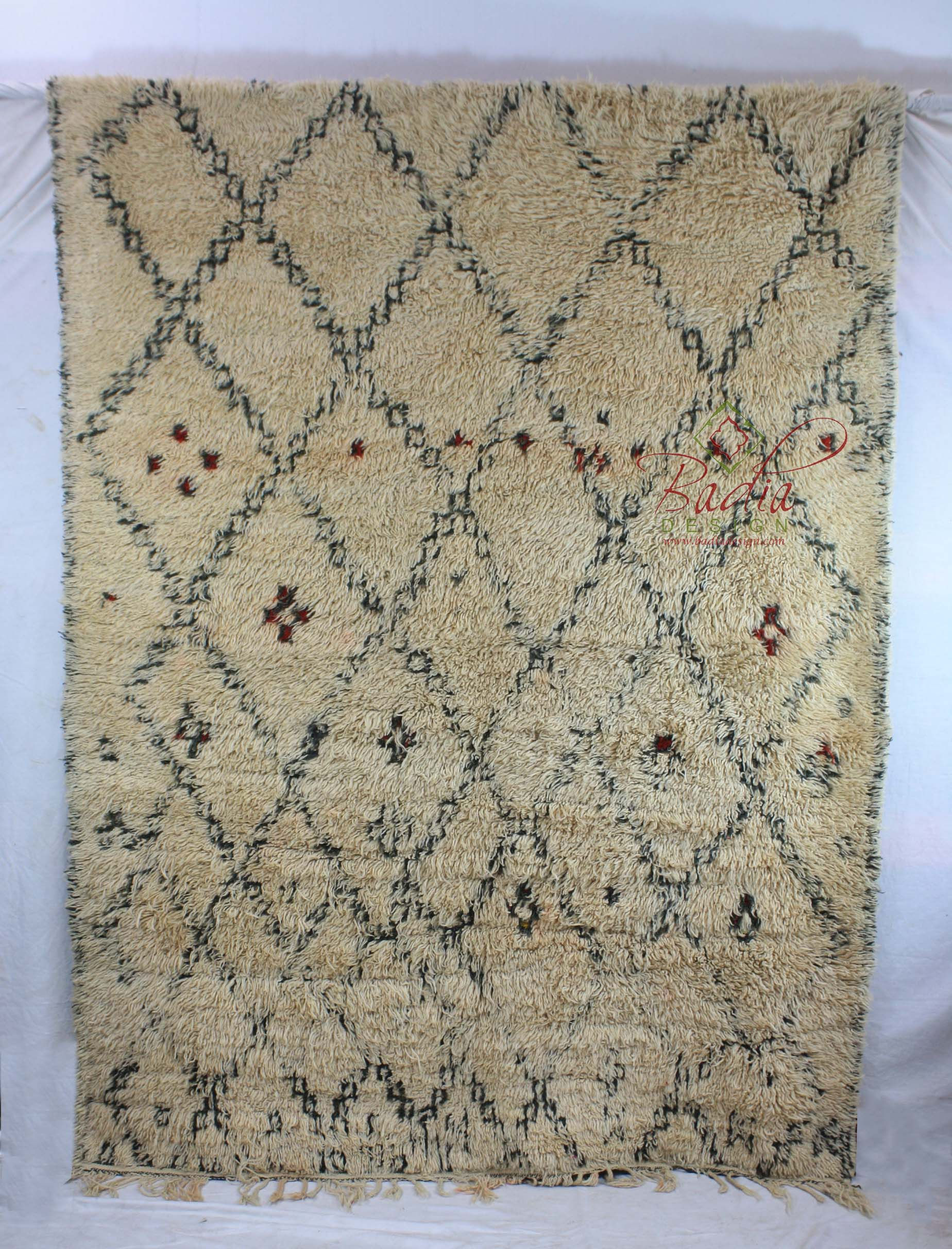 moroccan-rug-imports-los-angeles-cpt030.jpg