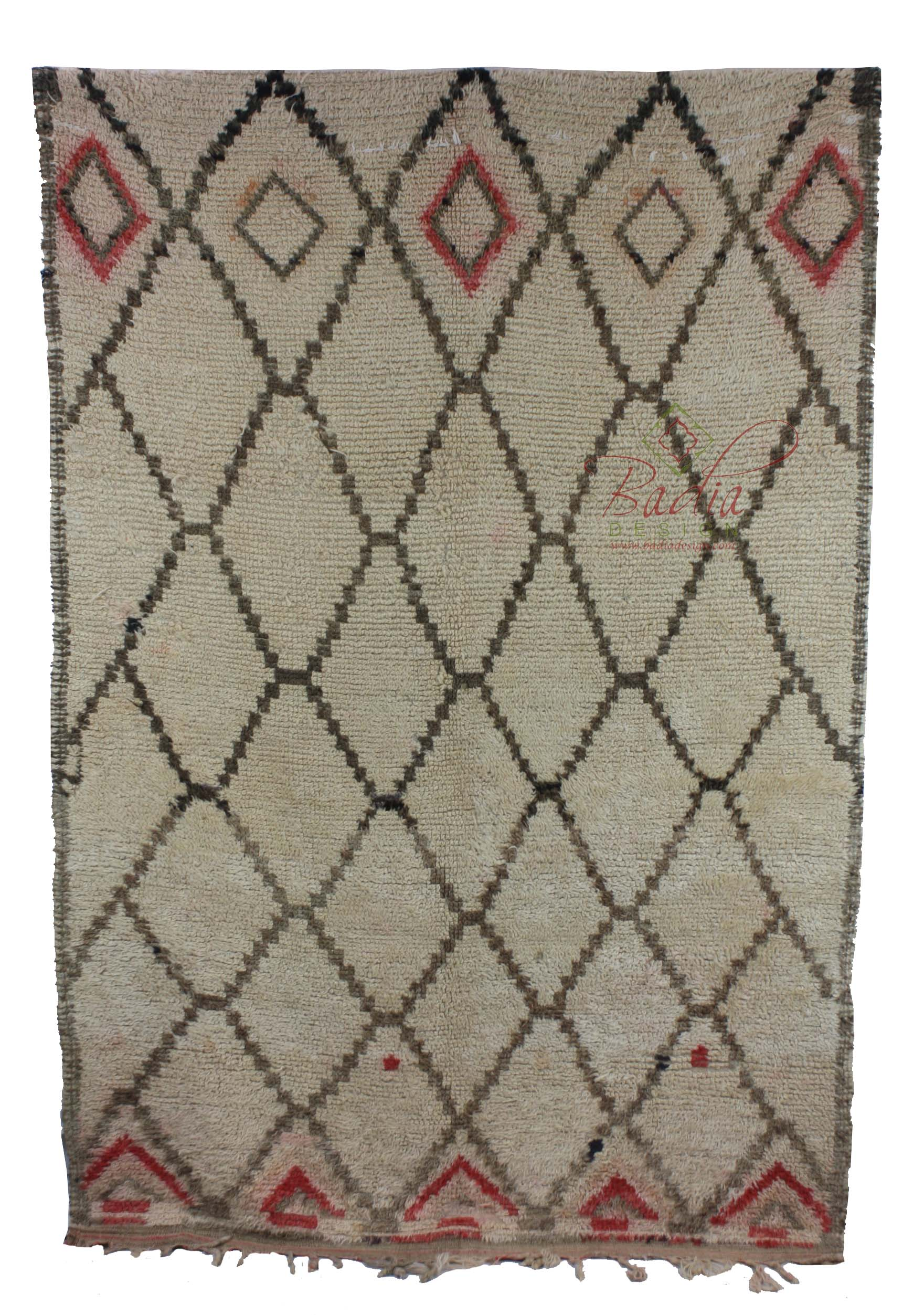 moroccan-rugs-cpt040-1.jpg