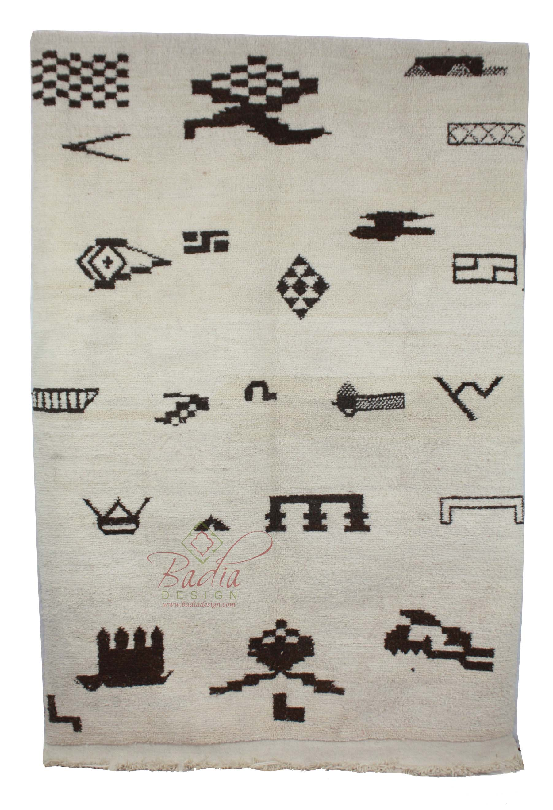 moroccan-rugs-from-badia-design-cpt035.jpg