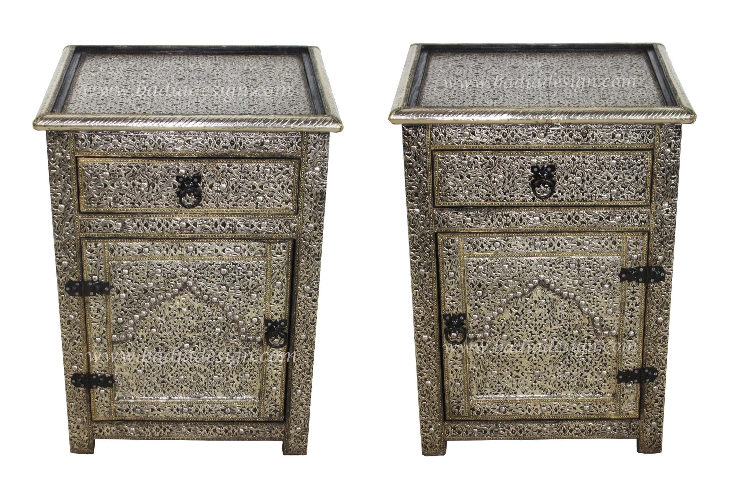 moroccan-silver-nickel-cabinet-nk-ca041.jpg