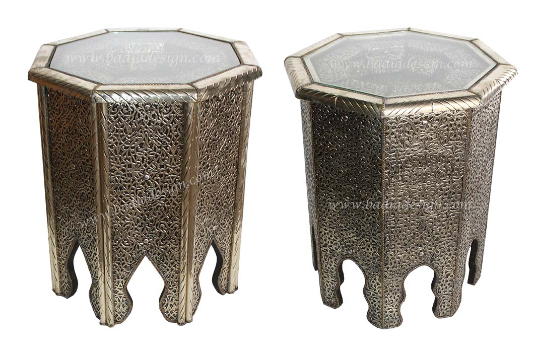 moroccan-silver-nickel-side-table-nk-st003.jpg