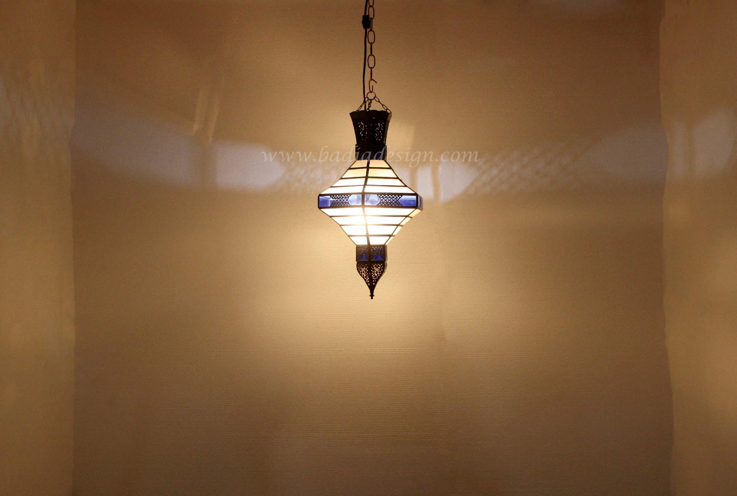 moroccan-soft-white-glass-lantern-lig248-1.jpg