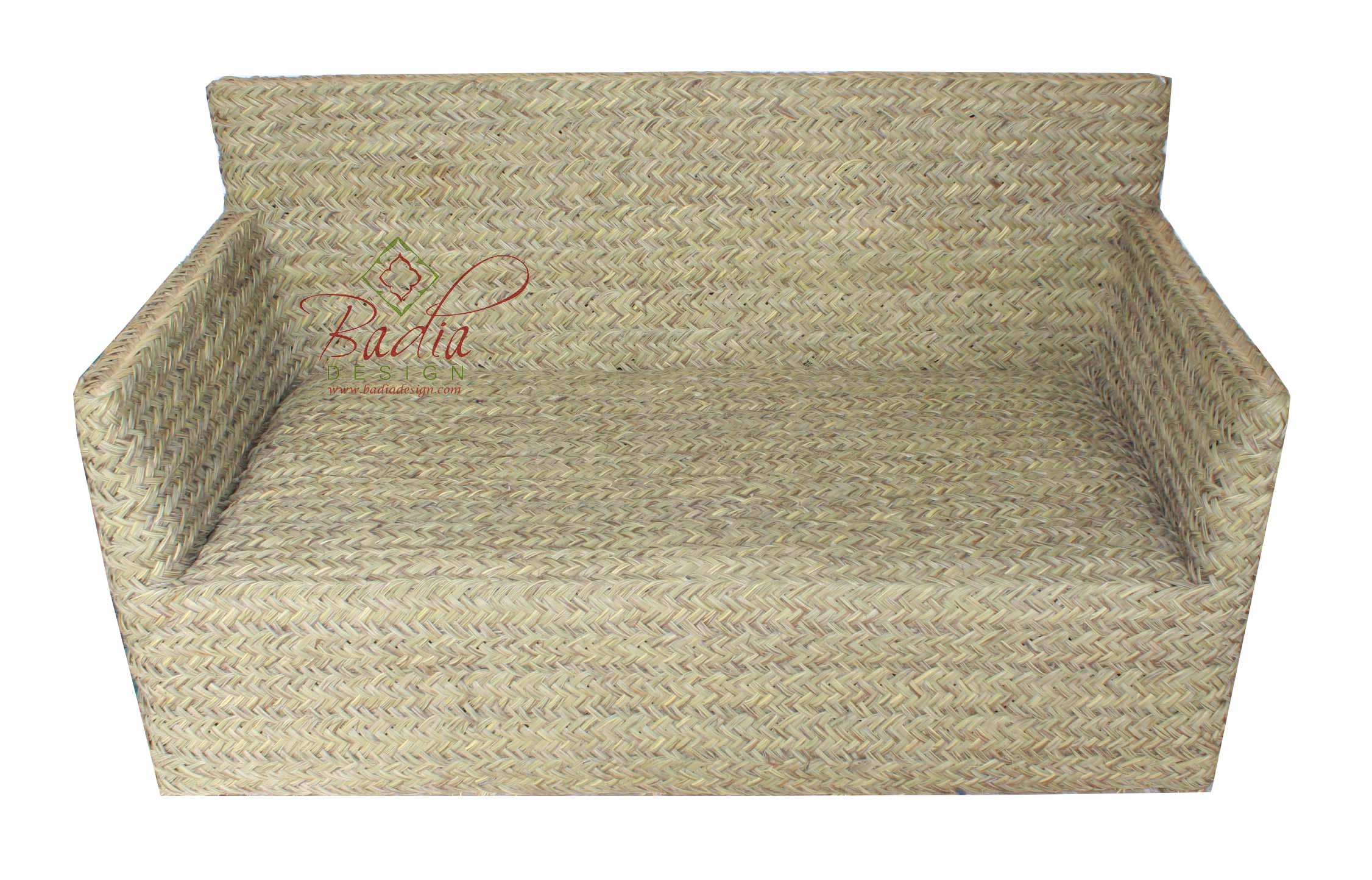 moroccan-straw-indoor-bench-cw-b011-1.jpg