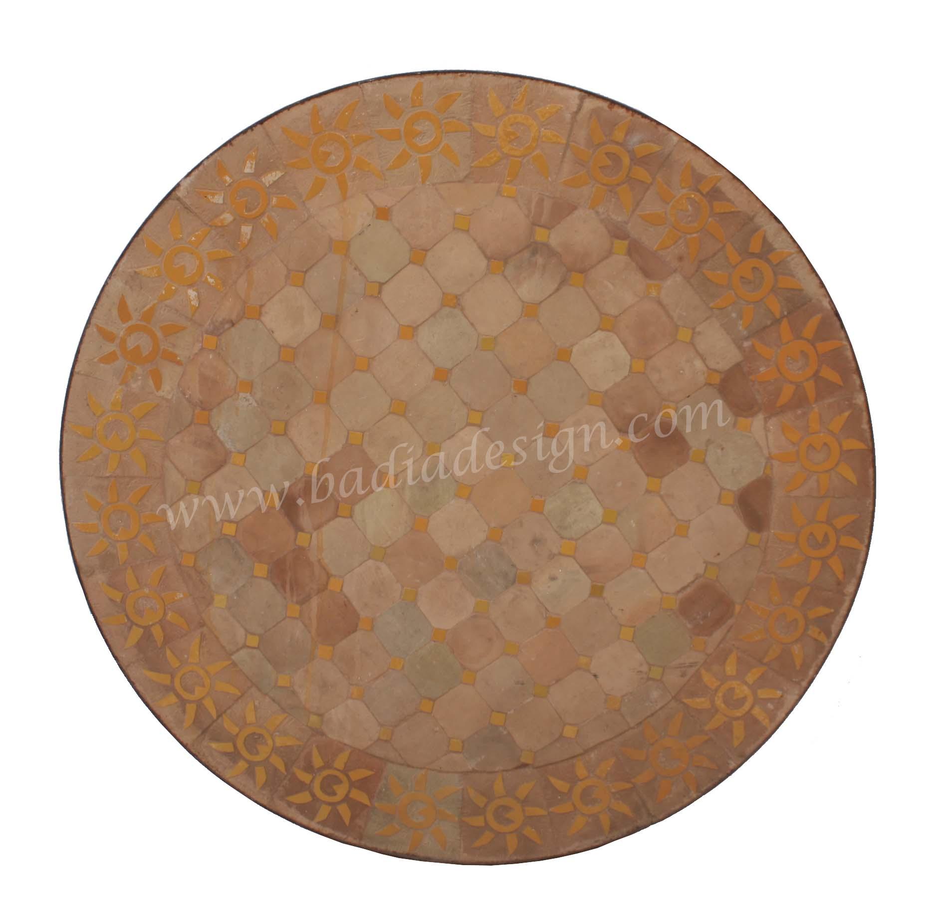 moroccan-table-top-new-york-mtr251.jpg