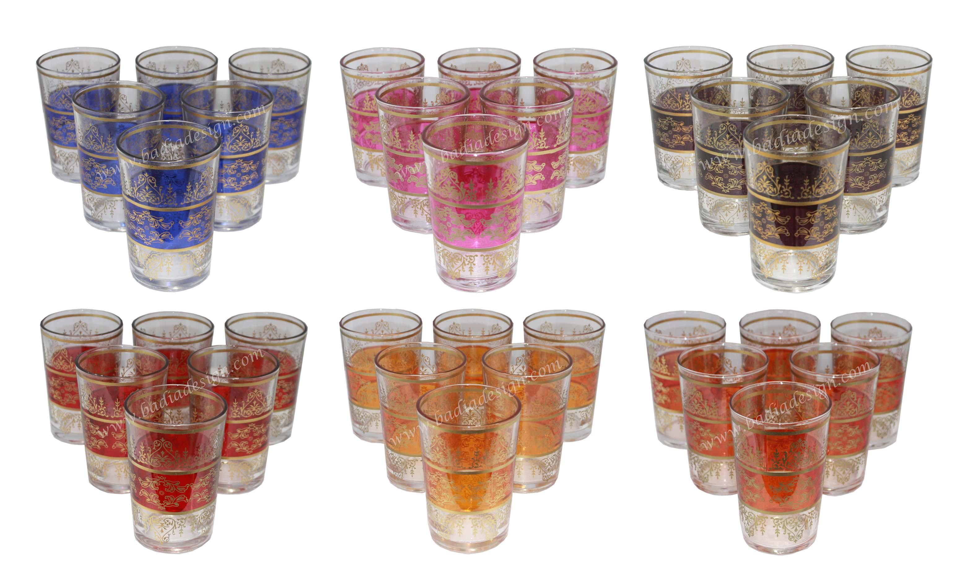 moroccan-tea-glasses-tg010.jpg