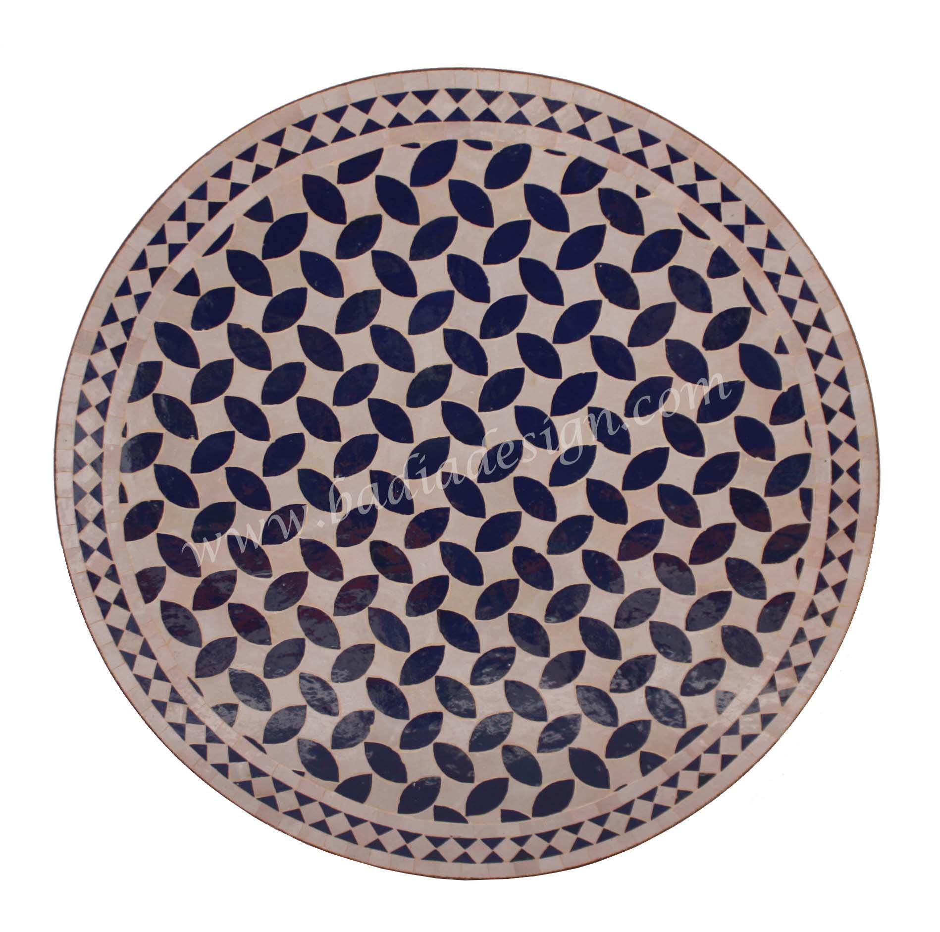 moroccan-tile-tables-los-angeles-mtr248.jpg