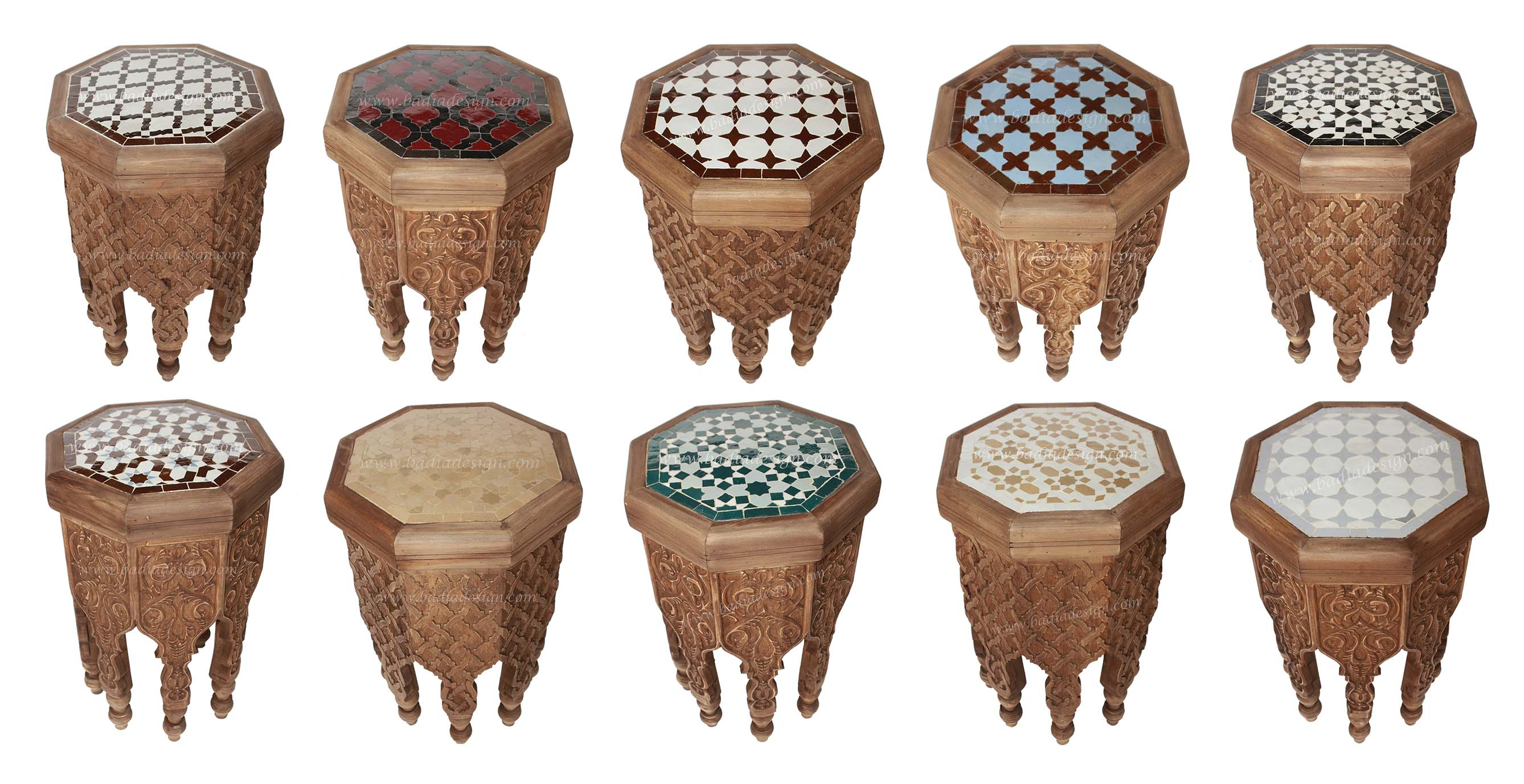 moroccan-tile-top-wooden-side-table-cw-st047.jpg