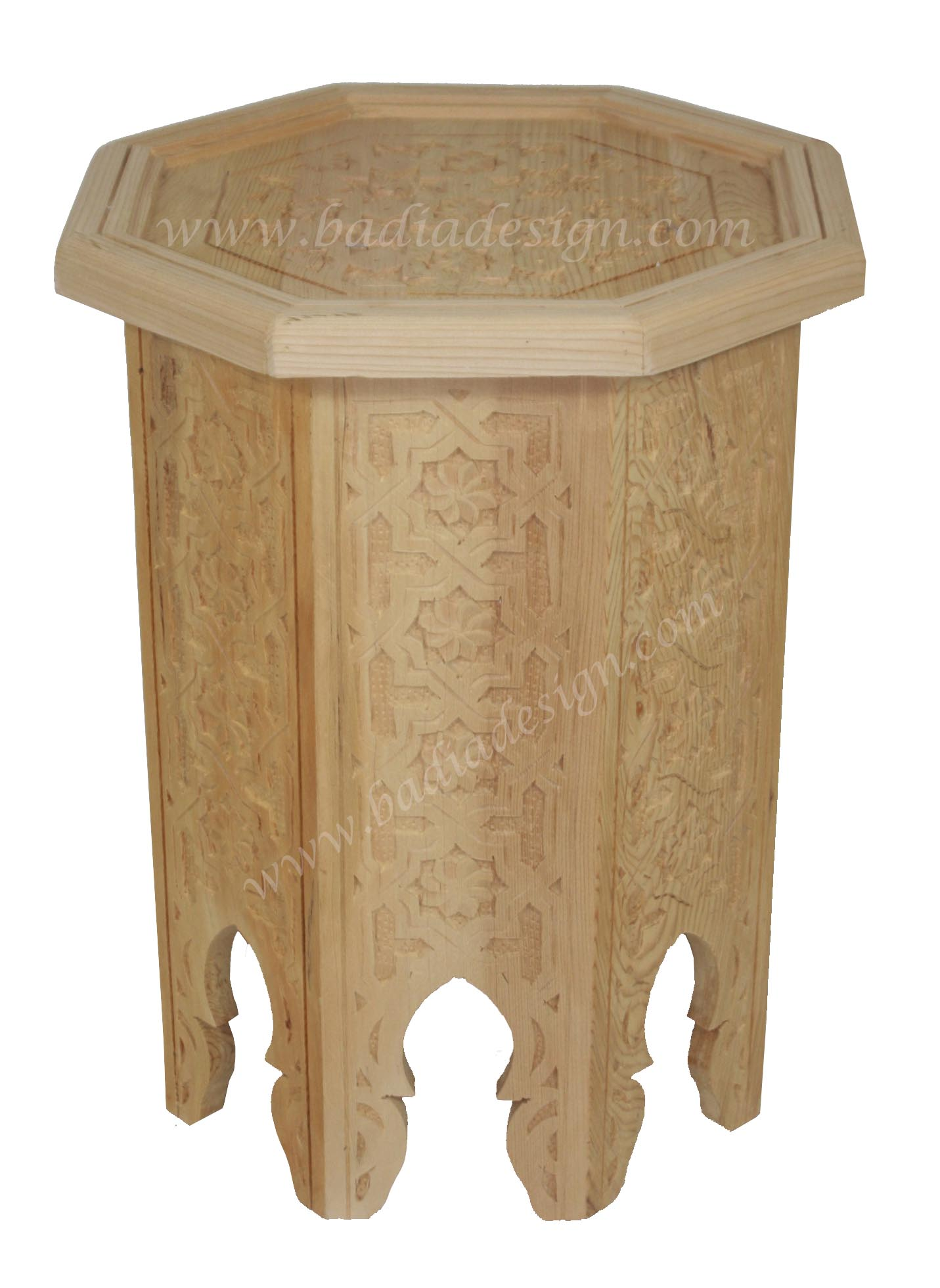 moroccan-unstained-side-table-cw-st044-1.jpg
