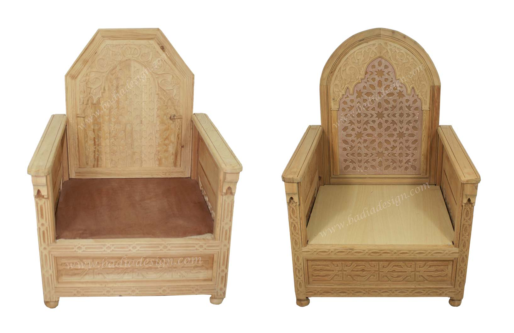 moroccan-unstained-wooden-chair-cw-ch017.jpg