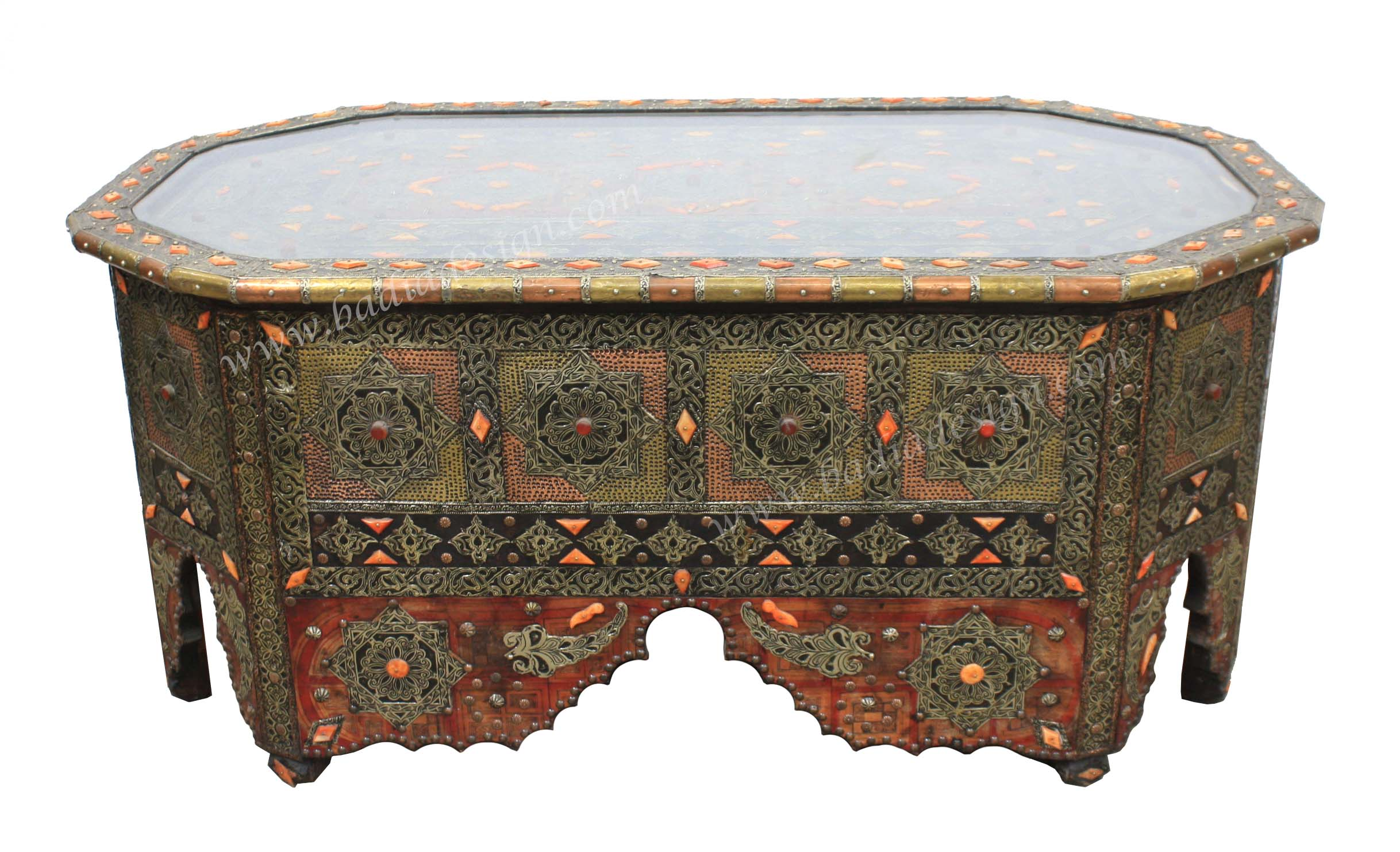 moroccan-upscale-furniture-los-angeles-mb-st068-1.jpg