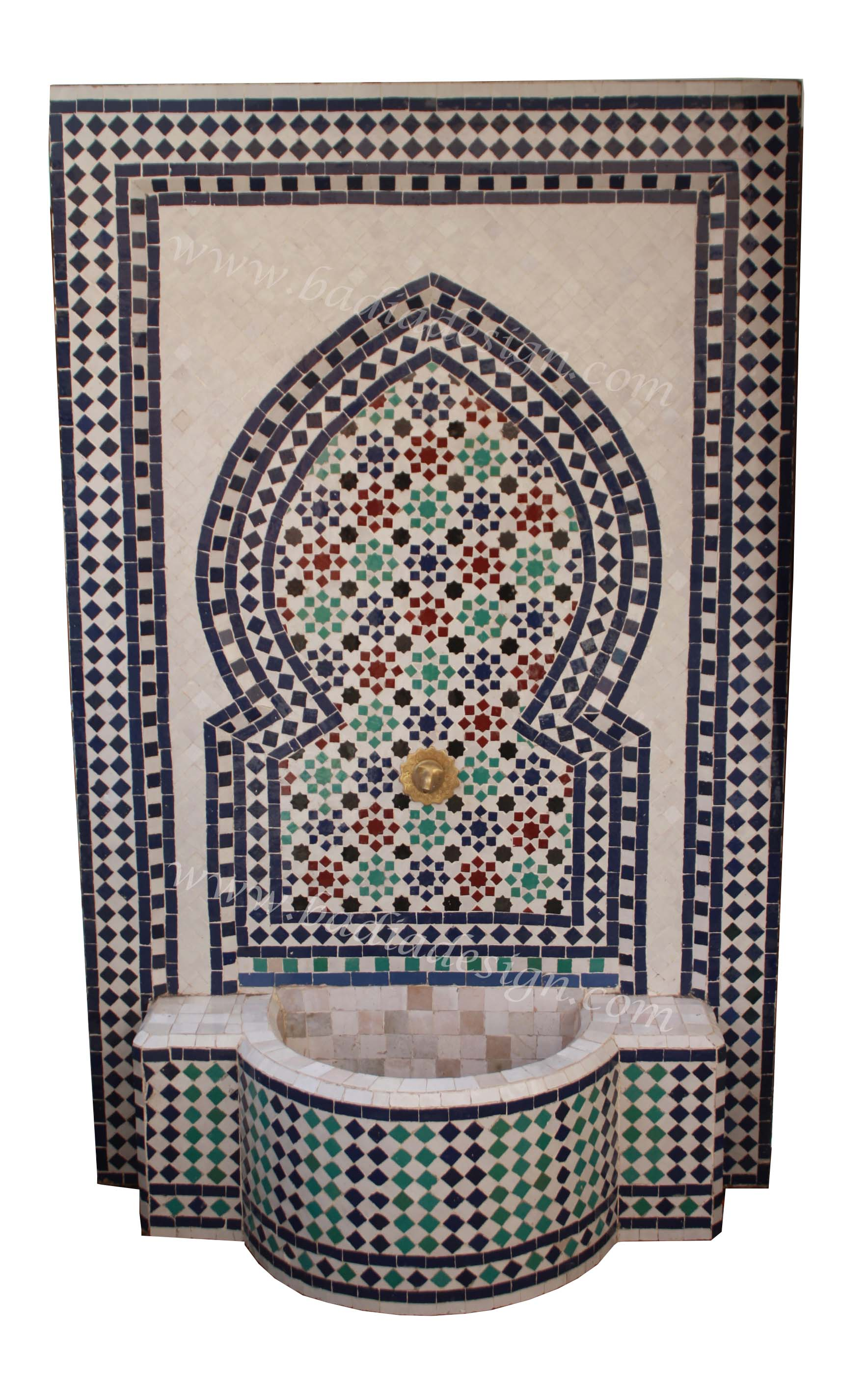 moroccan-water-fountains-los-angeles-mf635.jpg