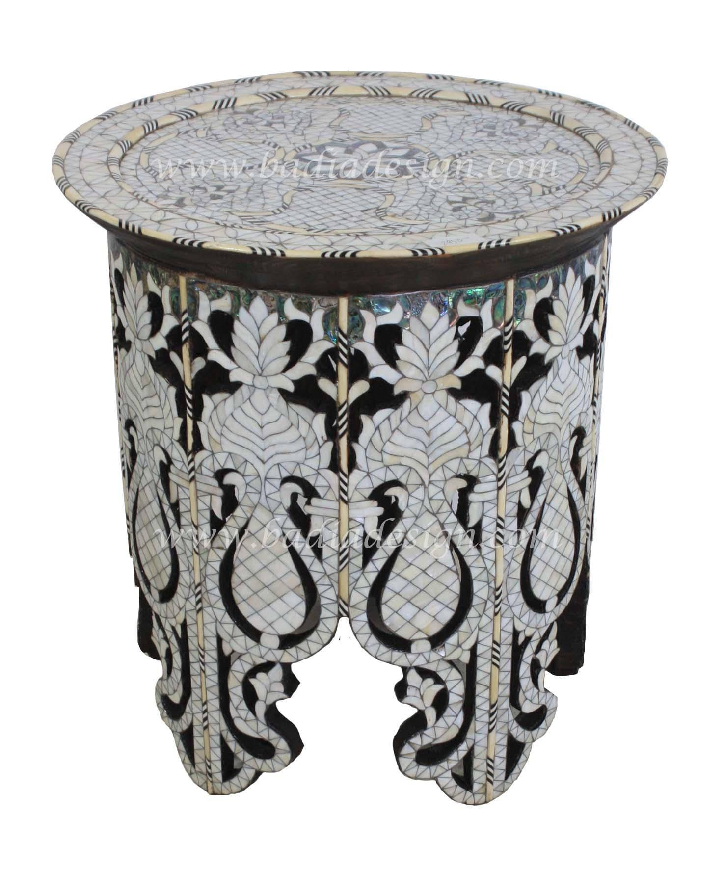 moroccan-wedding-furniture-mop-st059-1.jpg