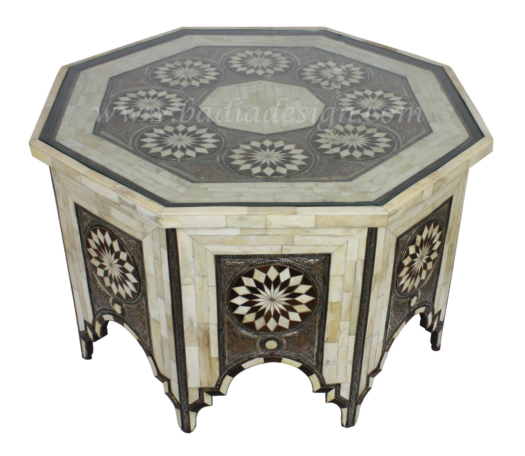moroccan-white-metal-and-bone-coffee-table-mb-st070-1.jpg