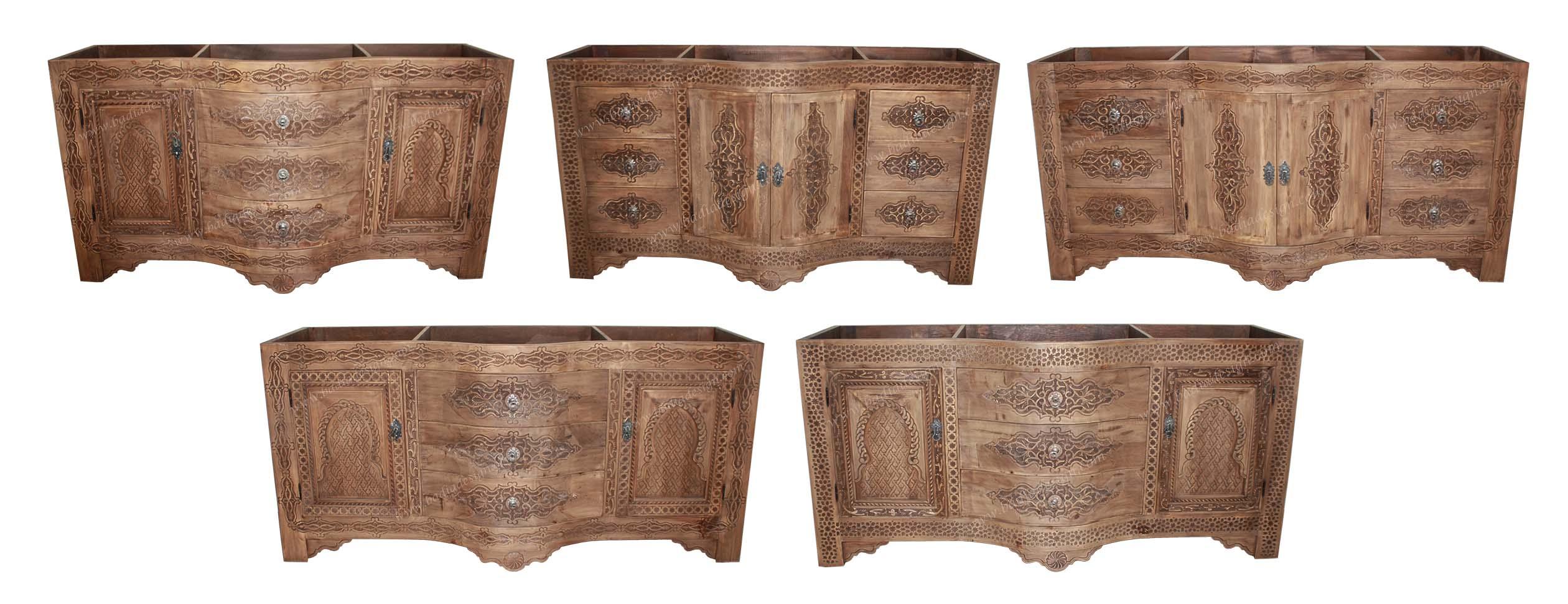 moroccan-wooden-bathroom-vanity-cw-ca047.jpg
