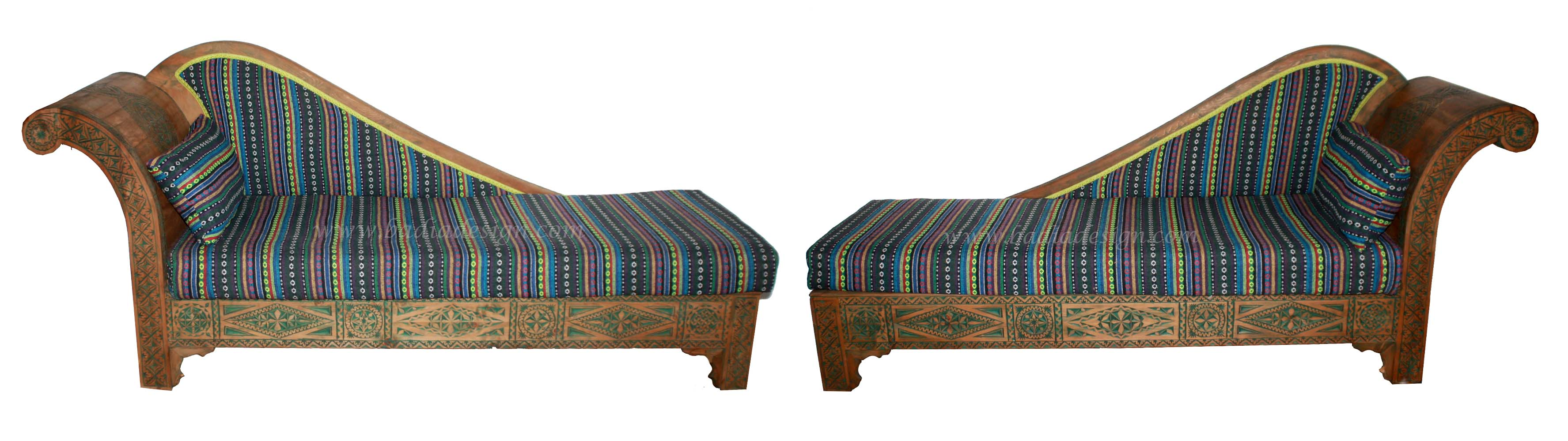 moroccan-wooden-bench-cw-b003.jpg