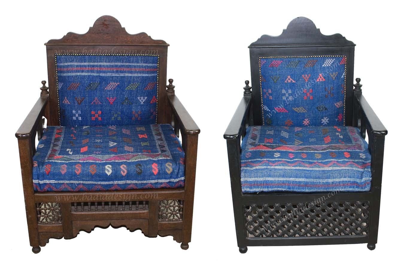 moroccan-wooden-chair-with-kilim-cushion-cw-ch016.jpg