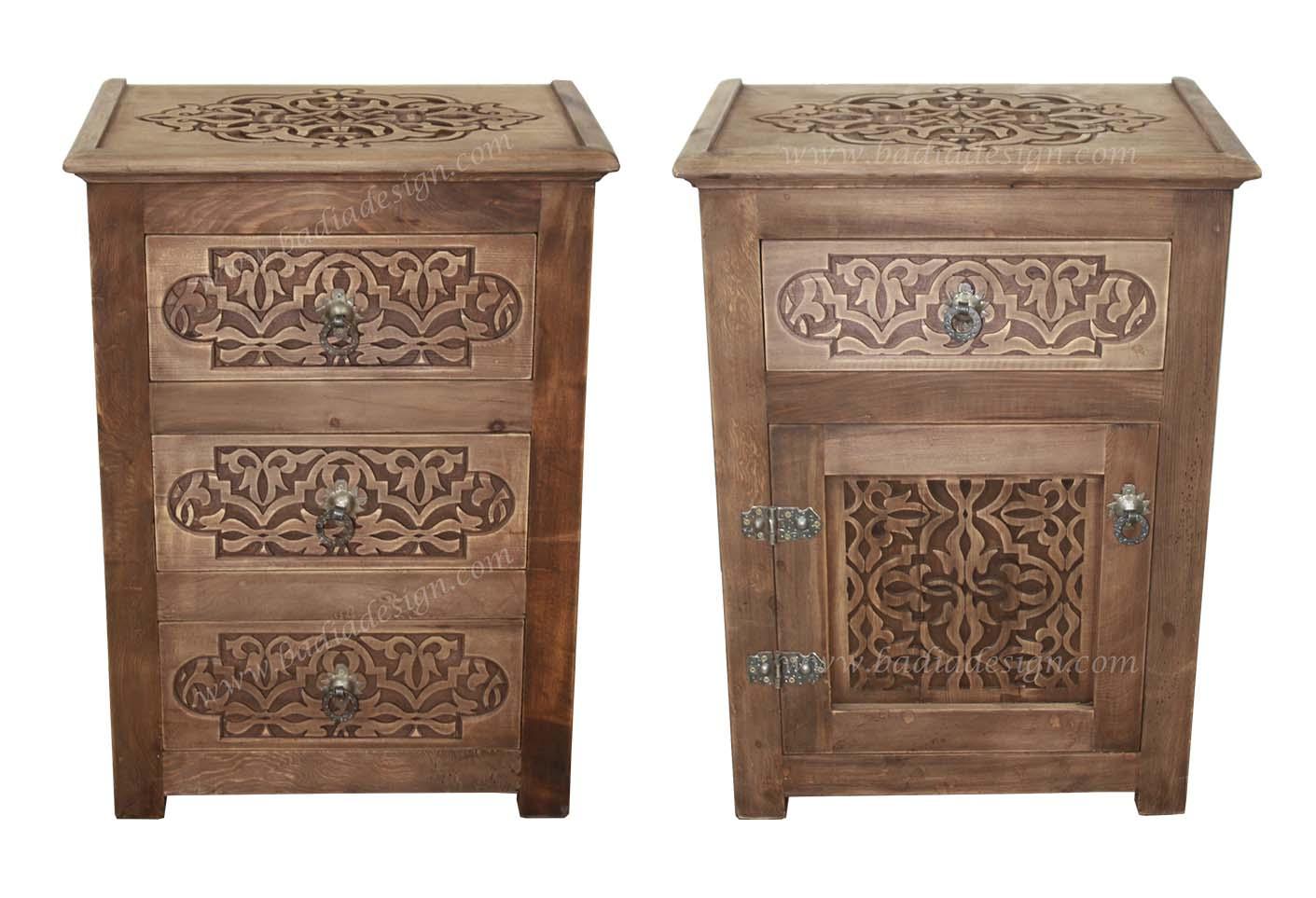 moroccan-wooden-nightstand-cw-ns003.jpg