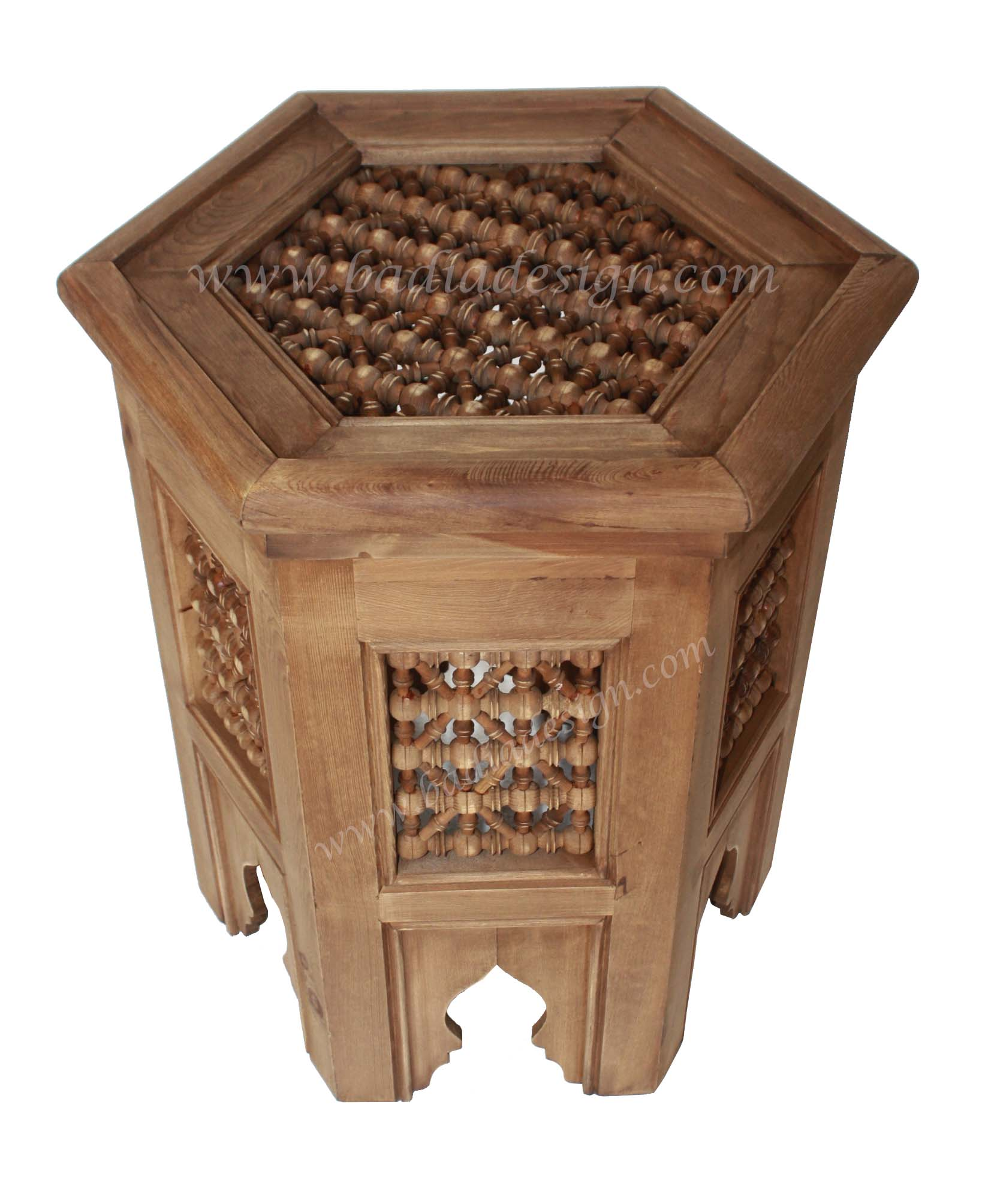 moroccan-wooden-side-table-cw-st012-1.jpg