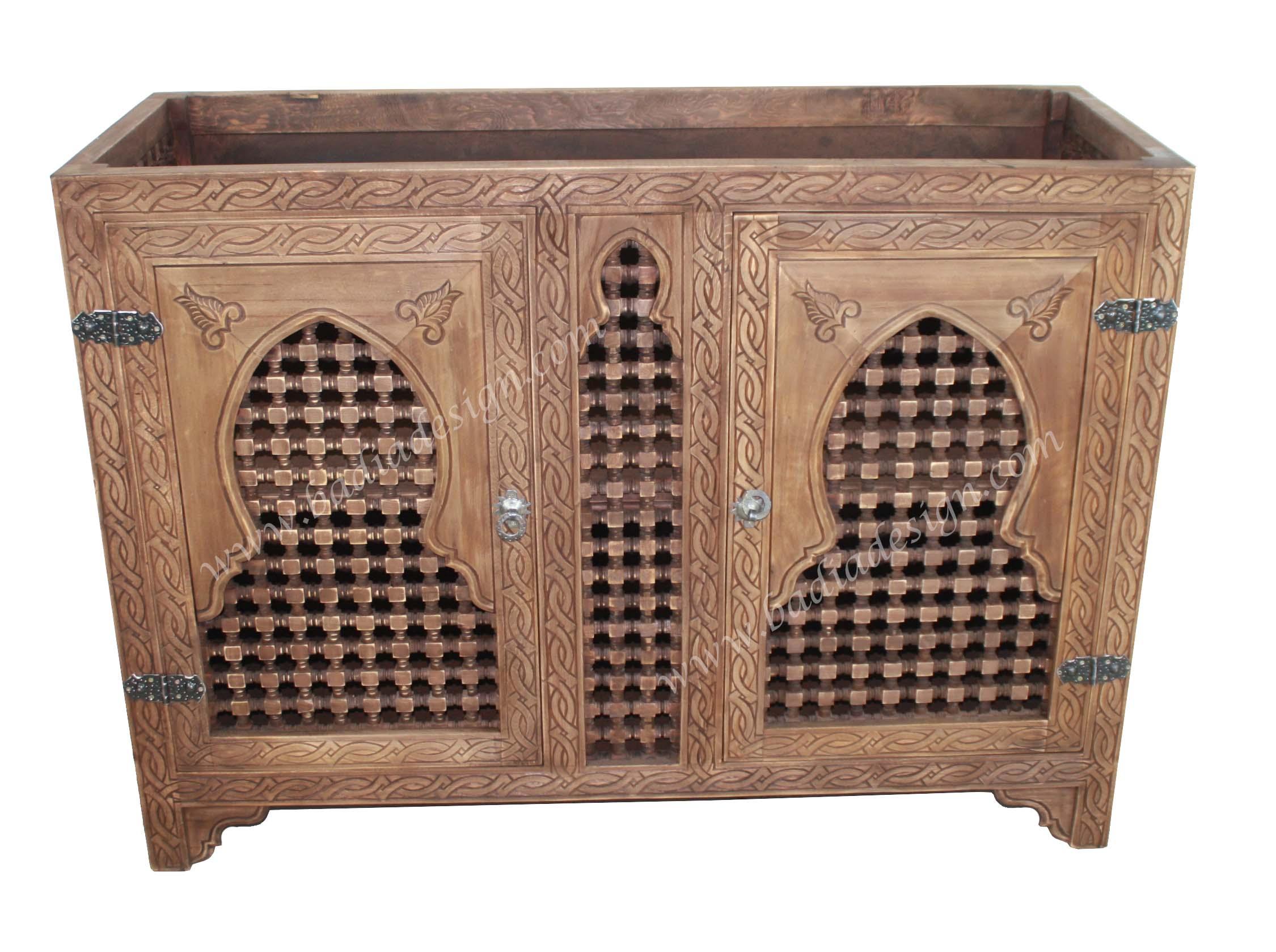 moroccan-wooden-vanity-cw-ca043-1.jpg