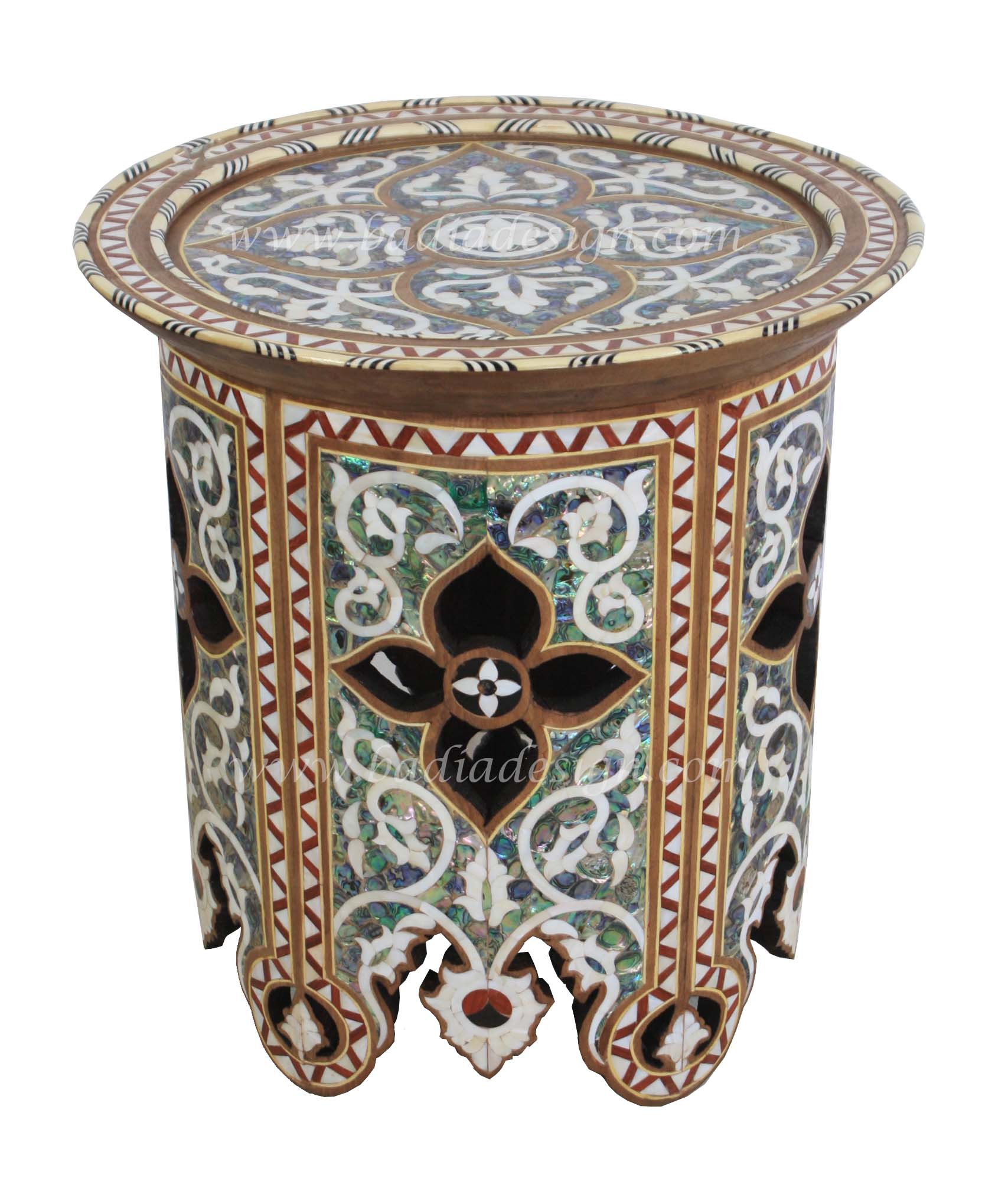 mother-of-pearl-side-table-mop-st056-1.jpg