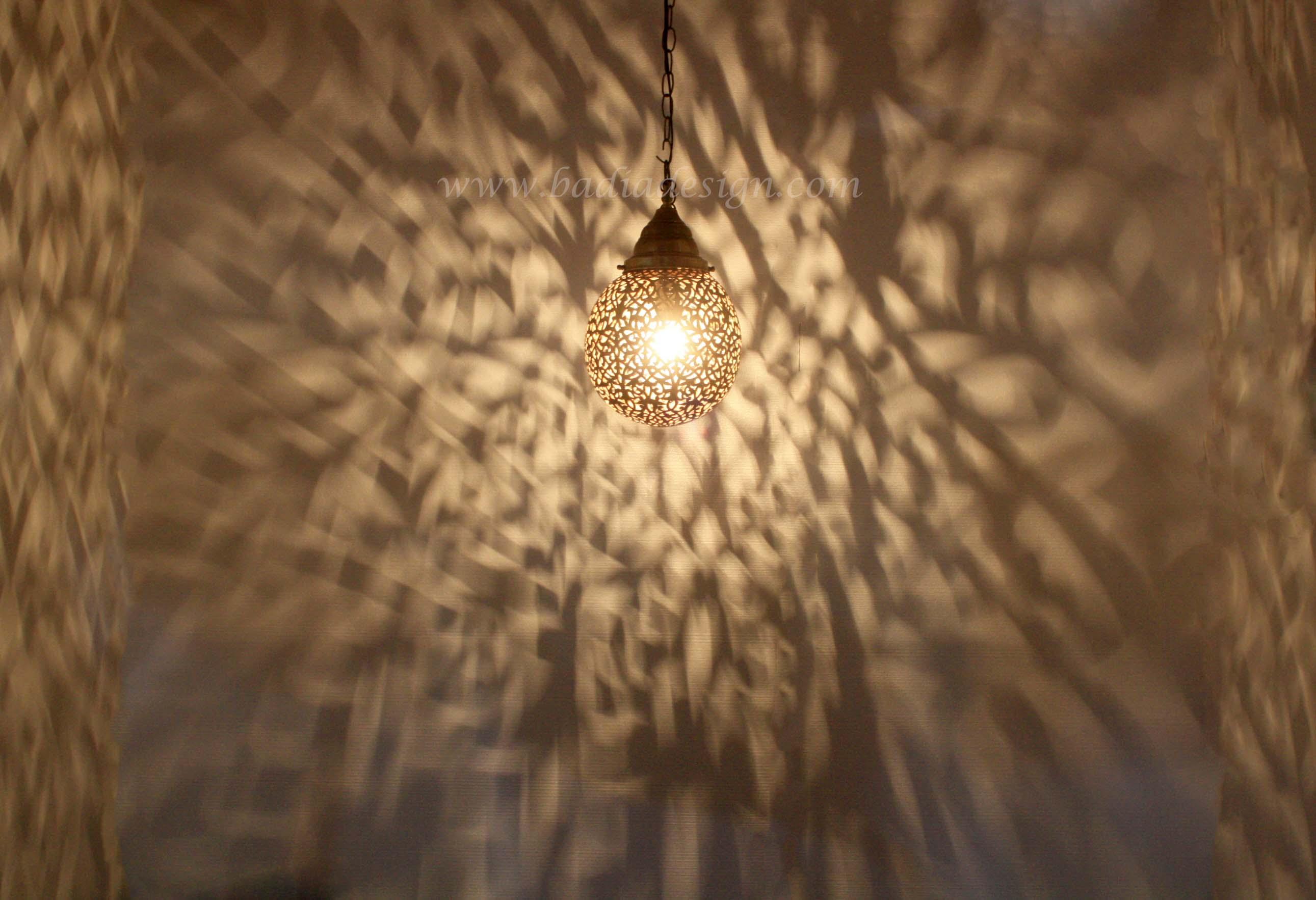 small-moroccan-brass-light-fixture-lig288-1.jpg