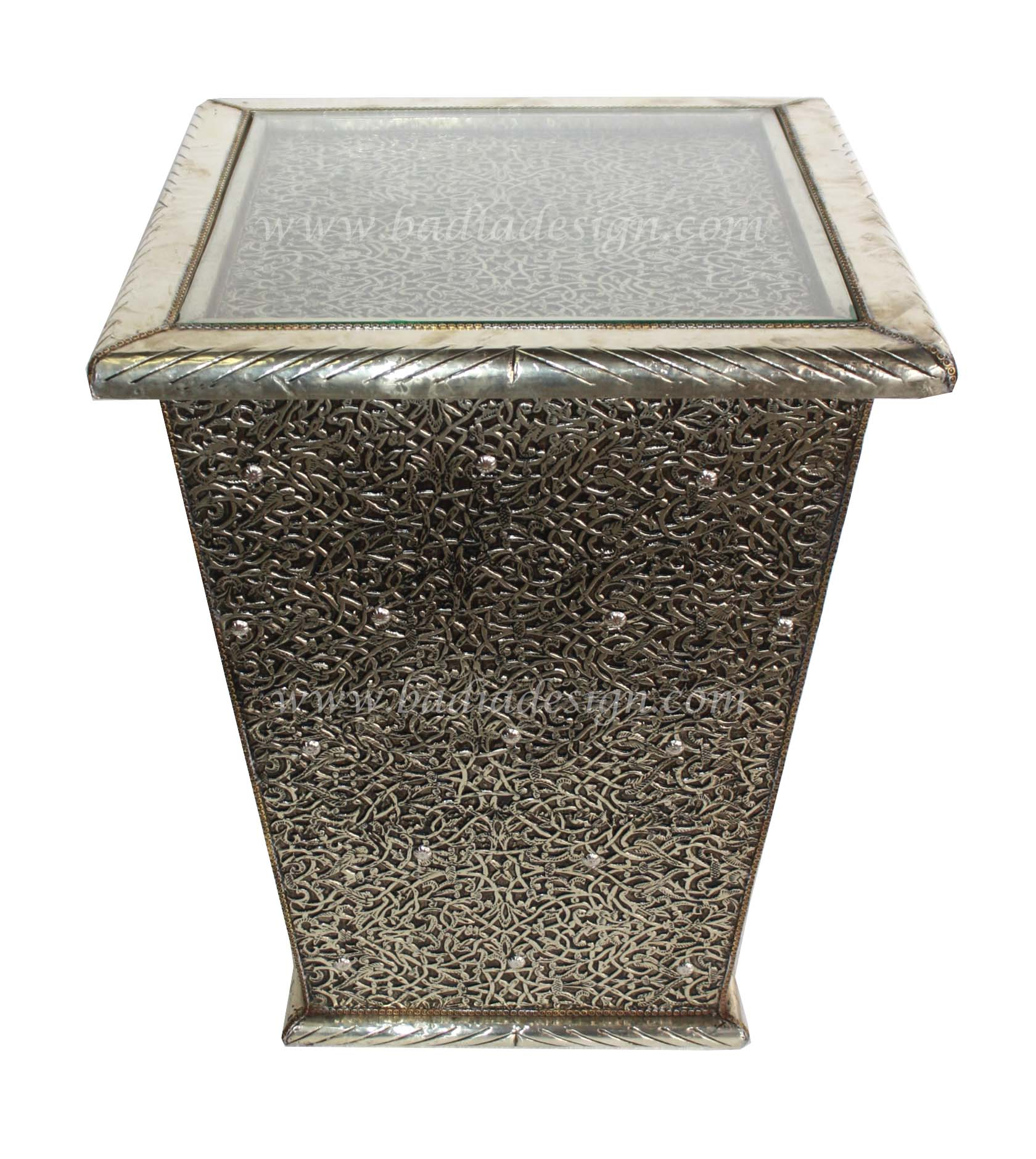square-moroccan-silver-nickel-side-table-nk-st004-1.jpg