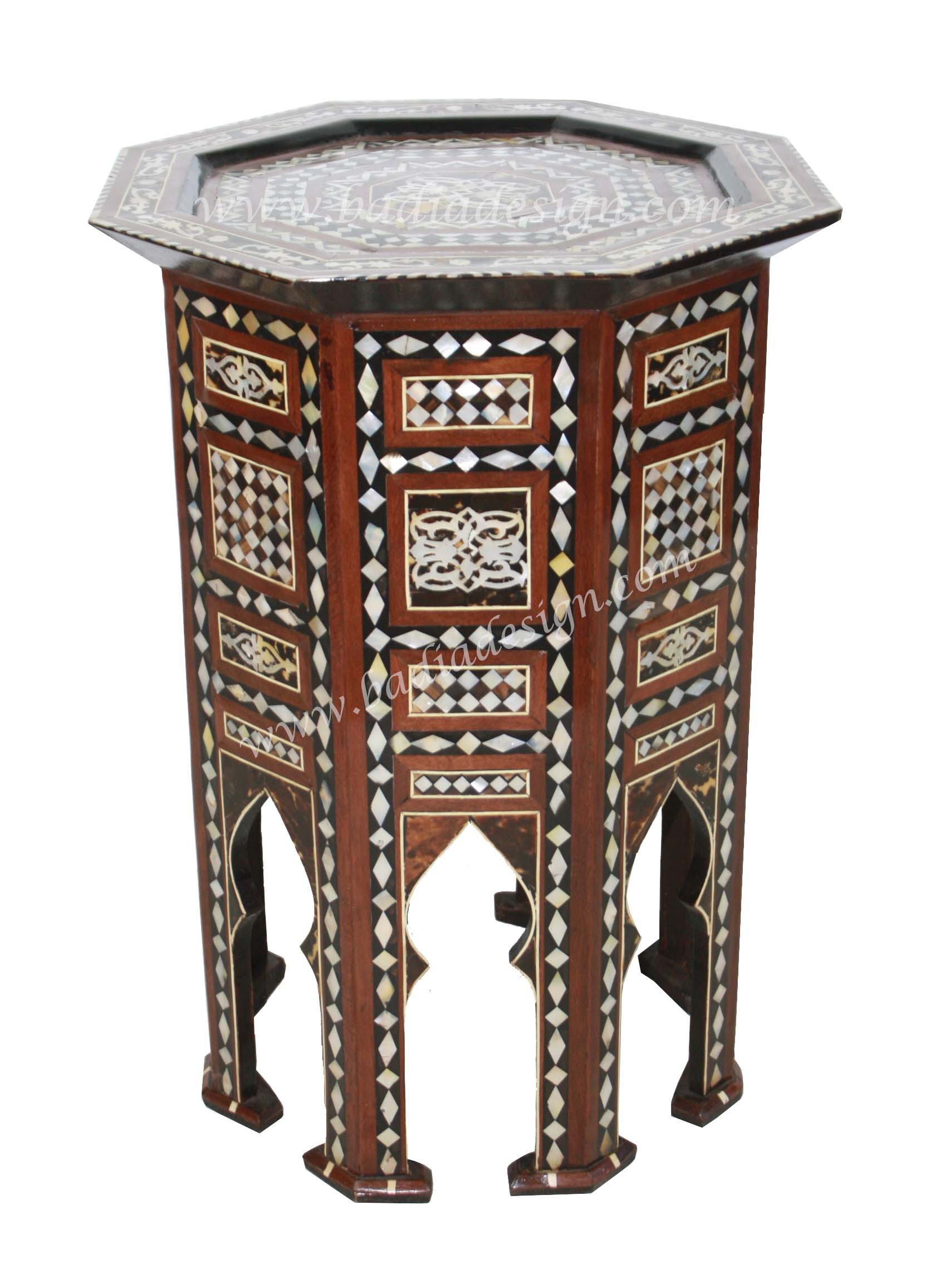 syrian-design-inlay-side-table-mop-st068-1.jpg