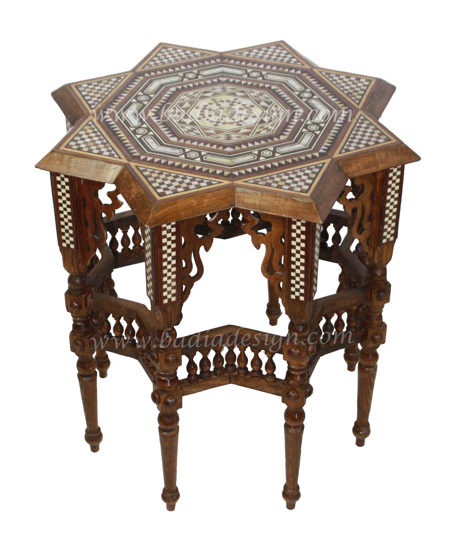 syrian-furniture-mop-st062-1.jpg