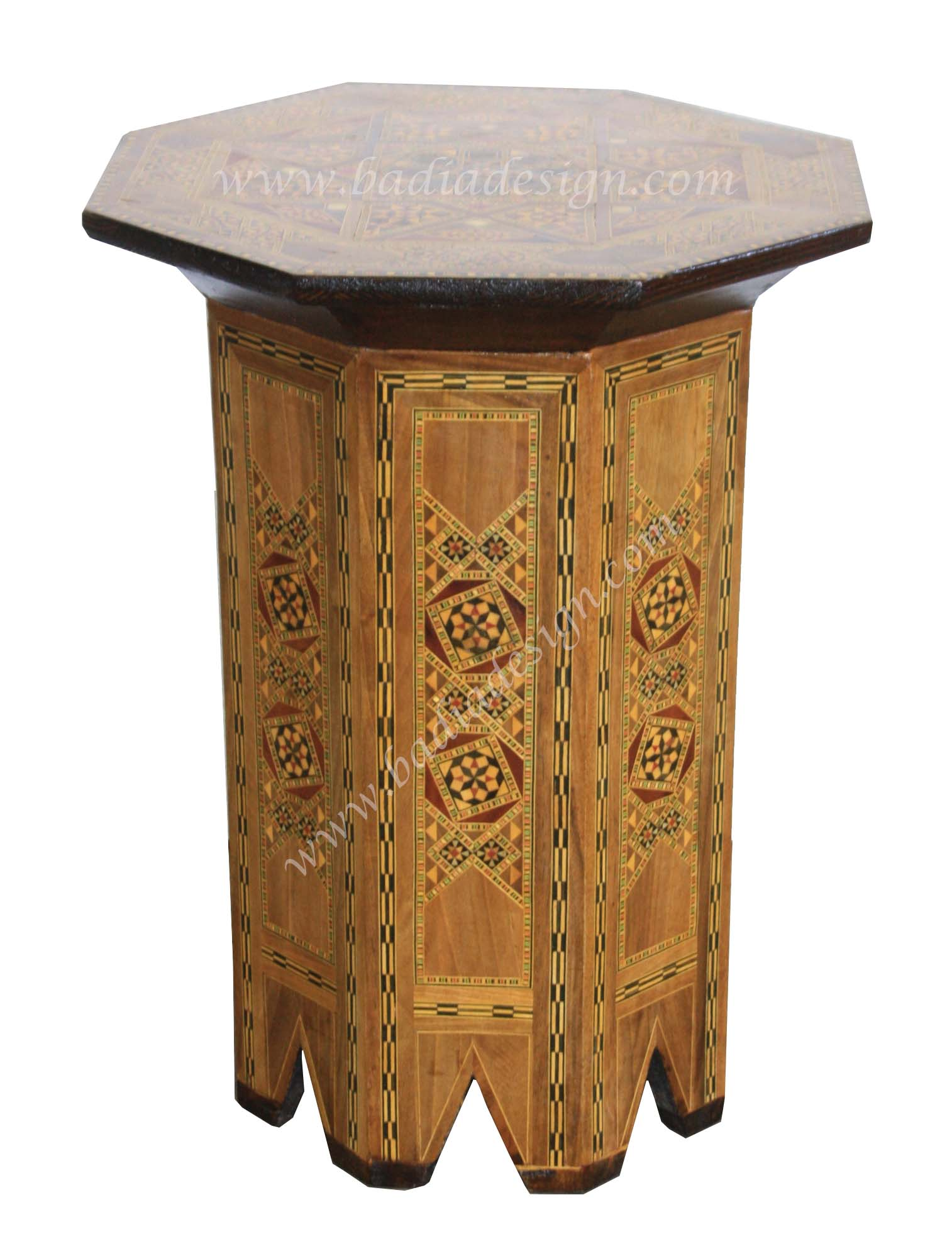 syrian-inlaid-side-table-mop-st061-1.jpg