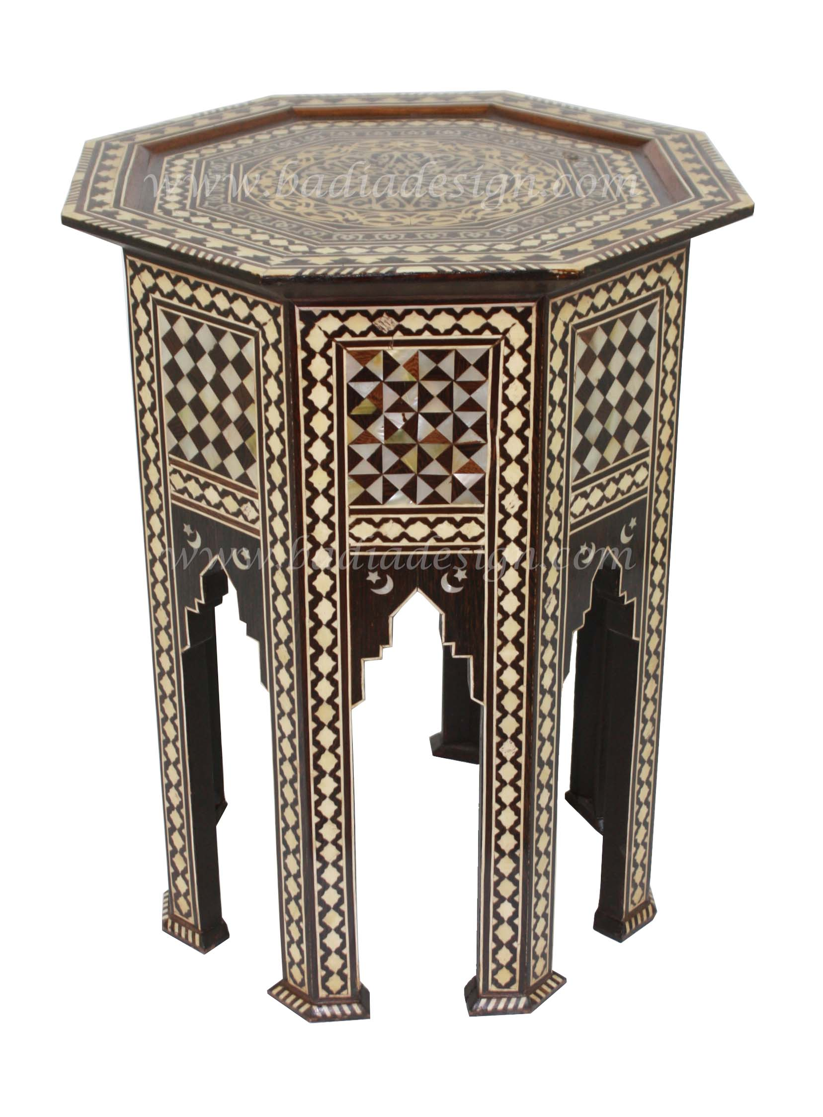 syrian-inlay-side-table-mop-st078-1.jpg