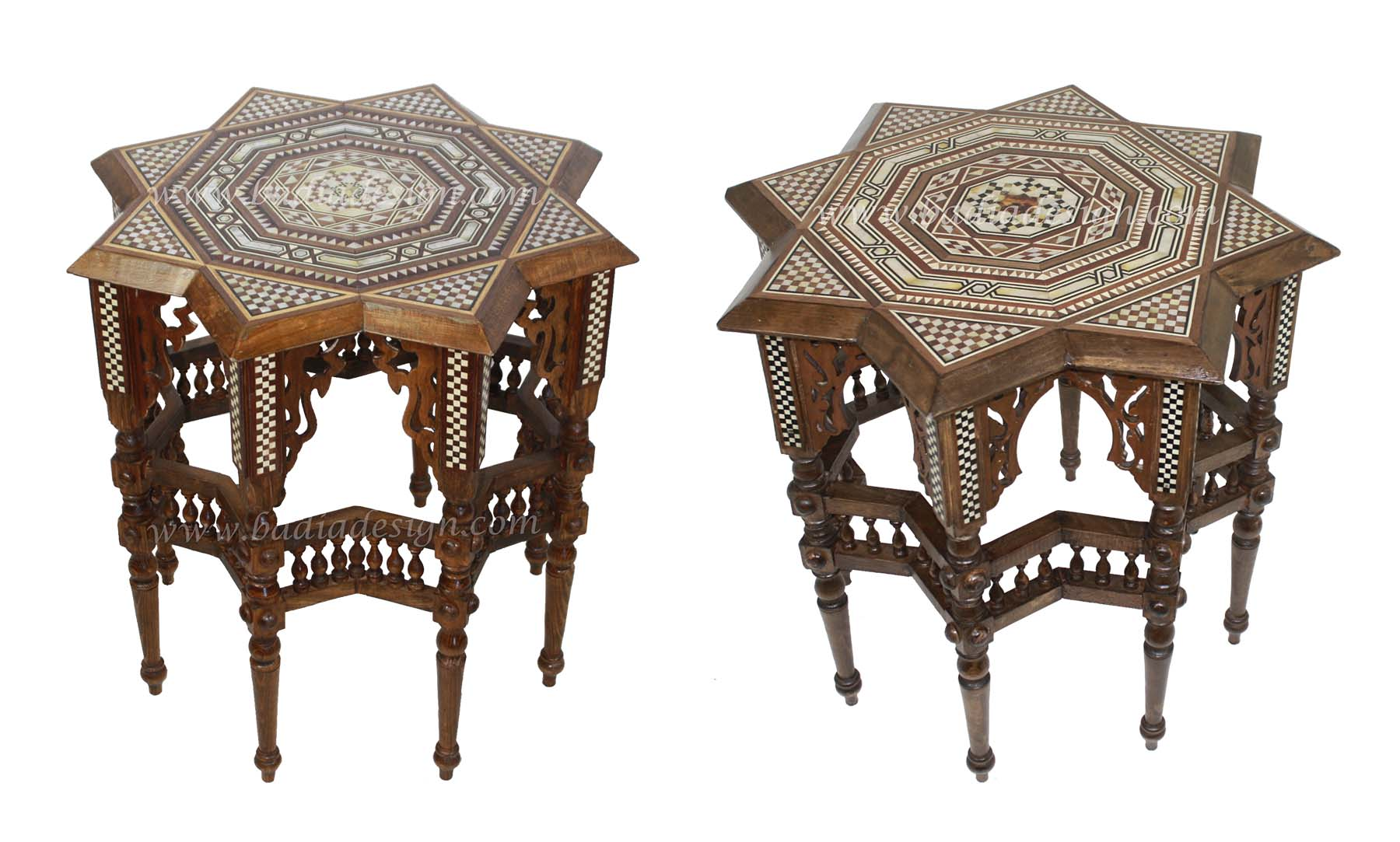 syrian-style-coffee-table-mop-st062.jpg