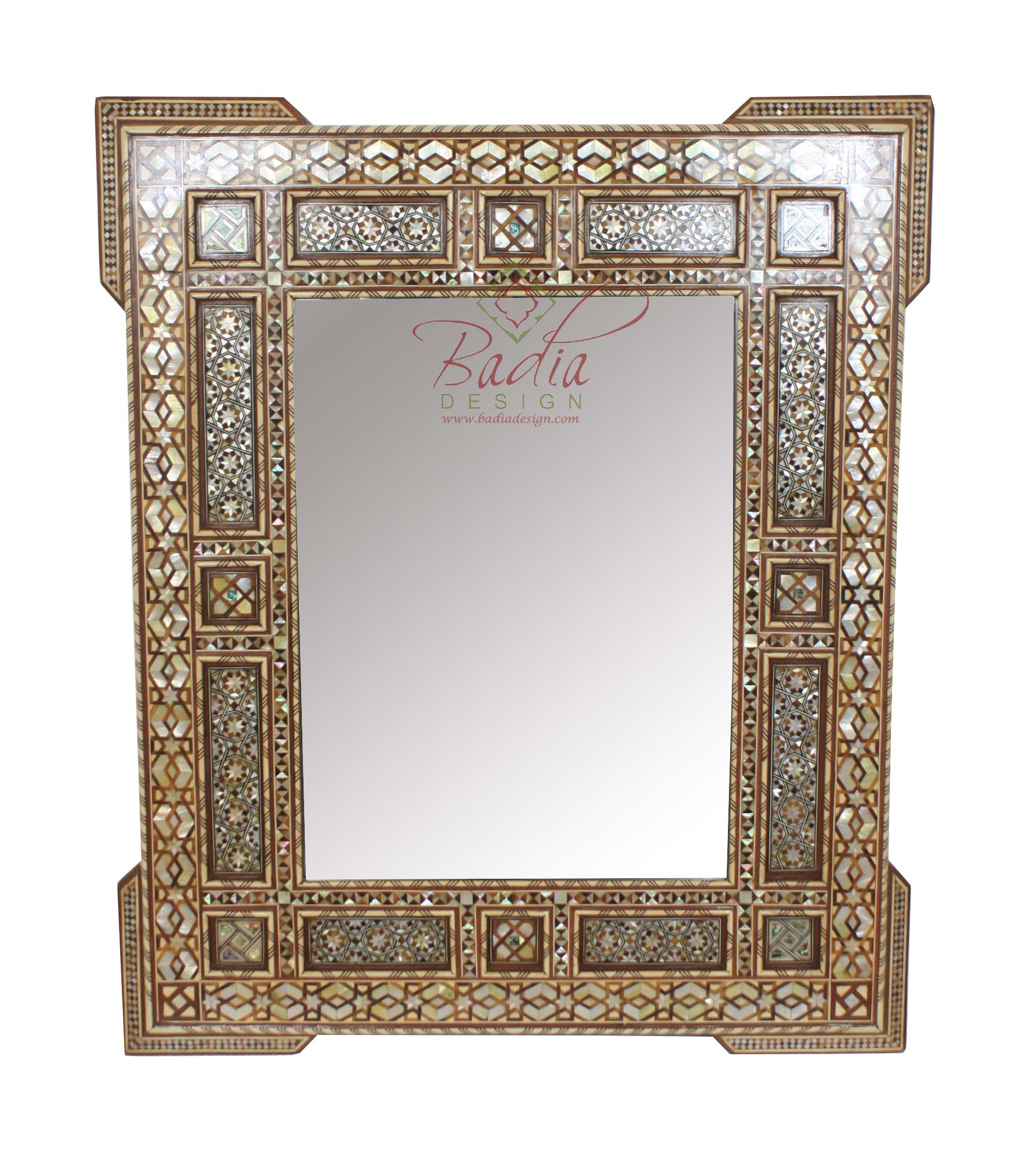 syrian-style-inlay-mirror-m-mop034.jpg