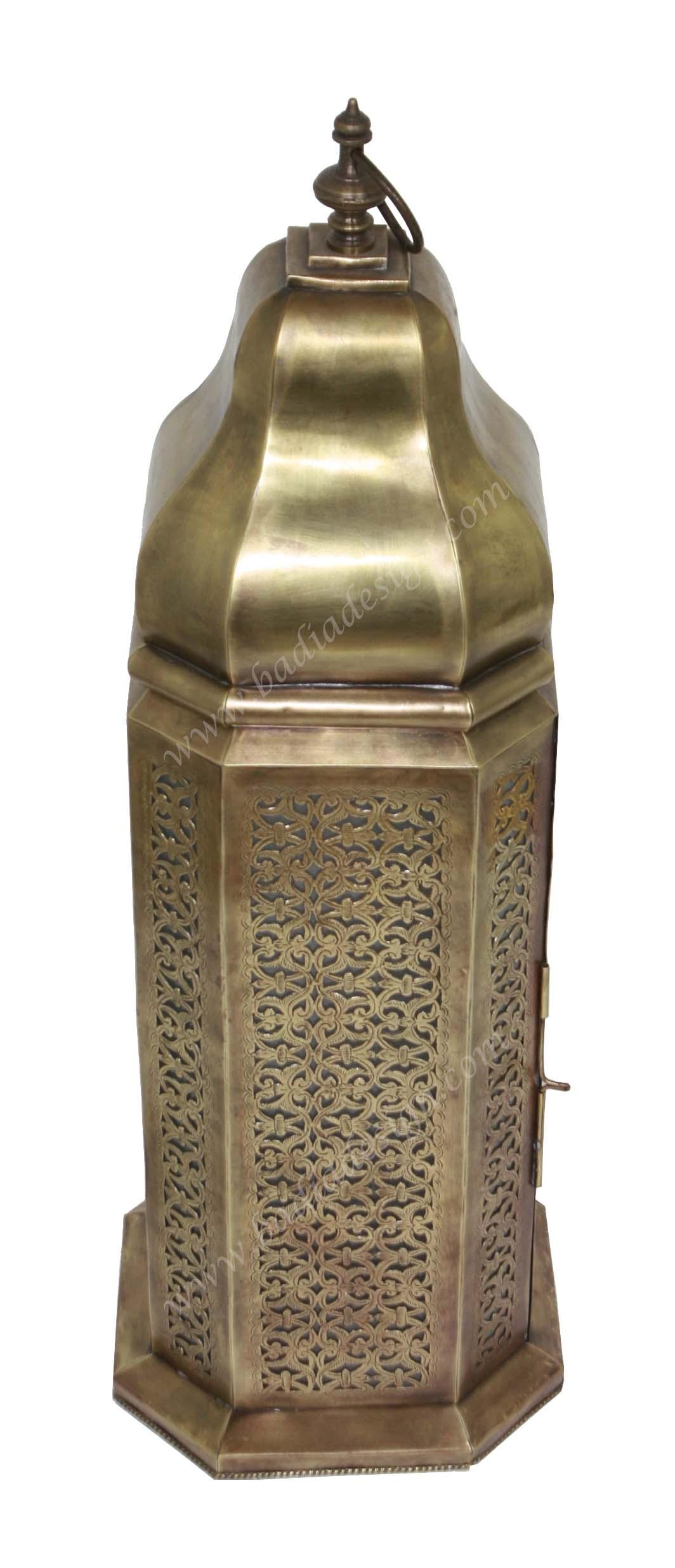 tall-moroccan-brass-floor-lantern-lig298-2.jpg