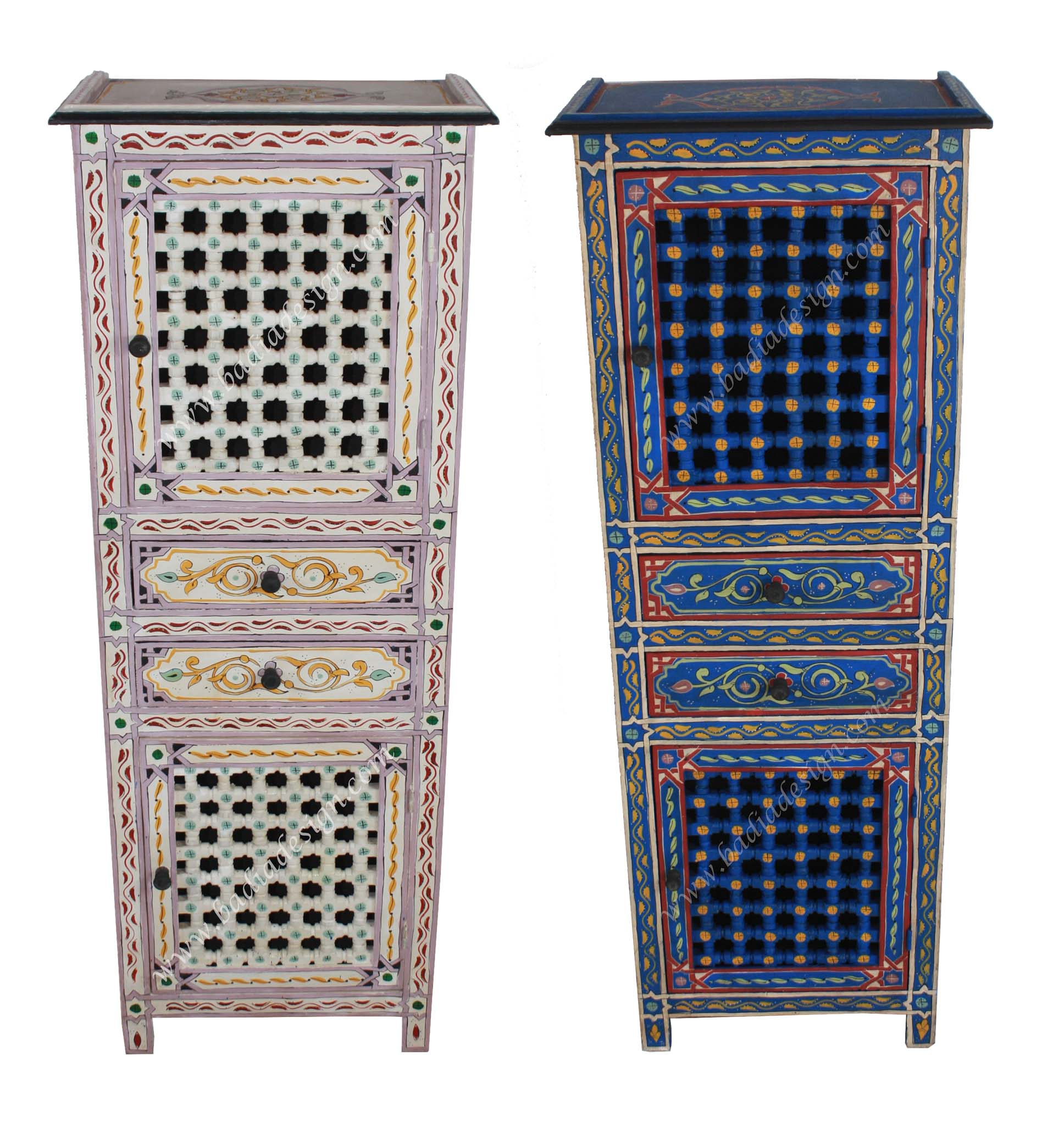 tall-moroccan-hand-painted-cabinet-hp-ca035c.jpg