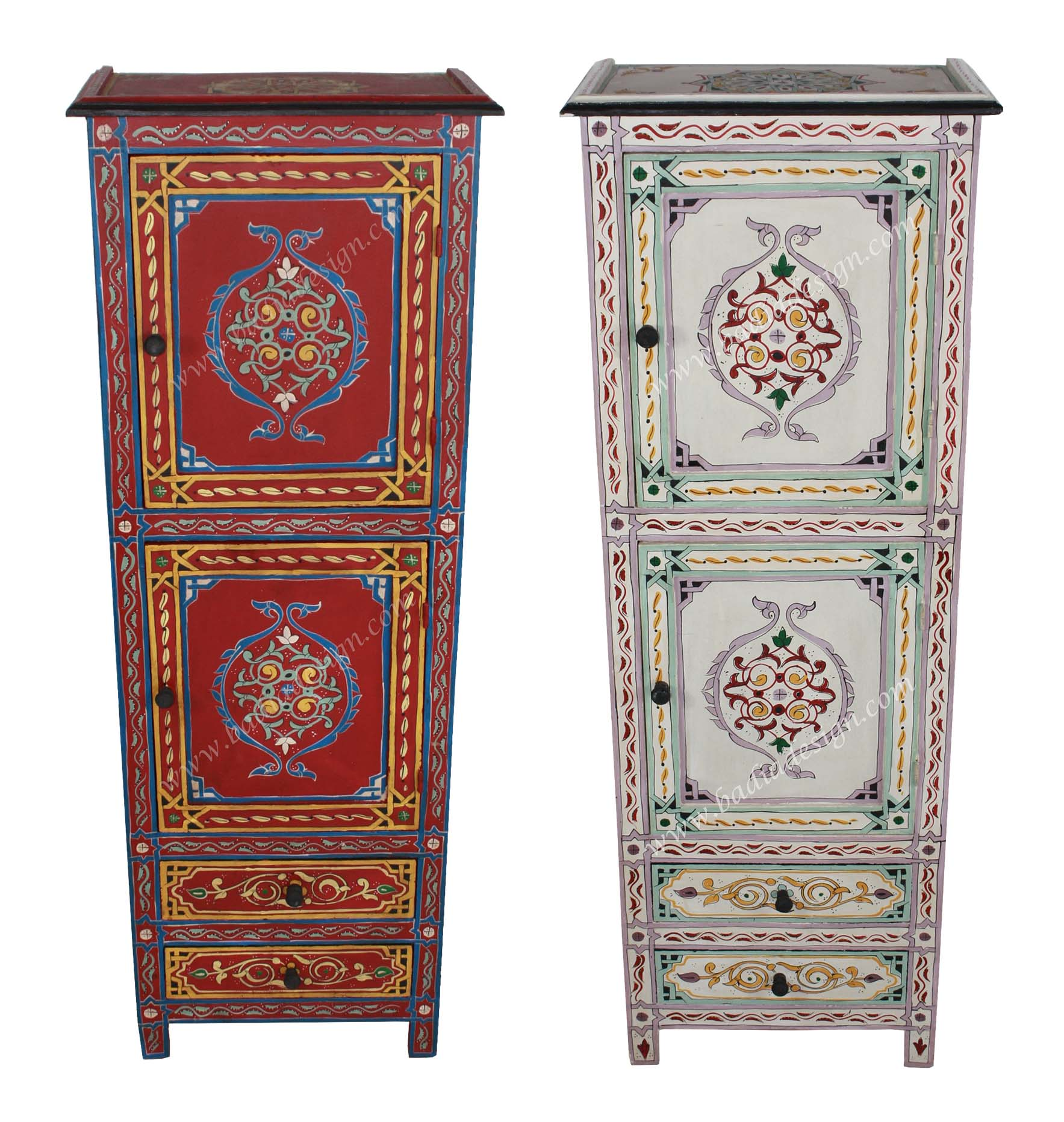 tall-moroccan-hand-painted-cabinet-hp-ca036.jpg
