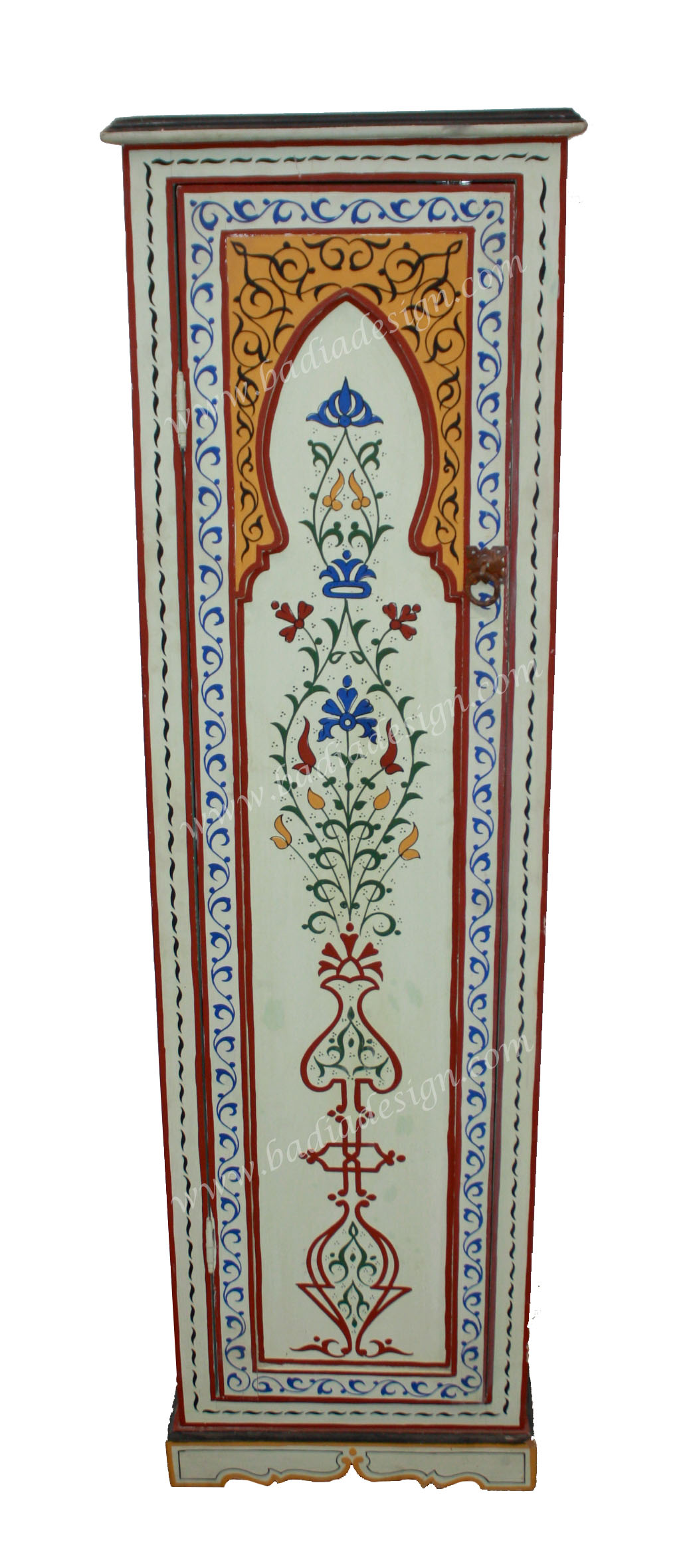 tall-moroccan-hand-painted-cabinet-hp-ca040-1.jpg