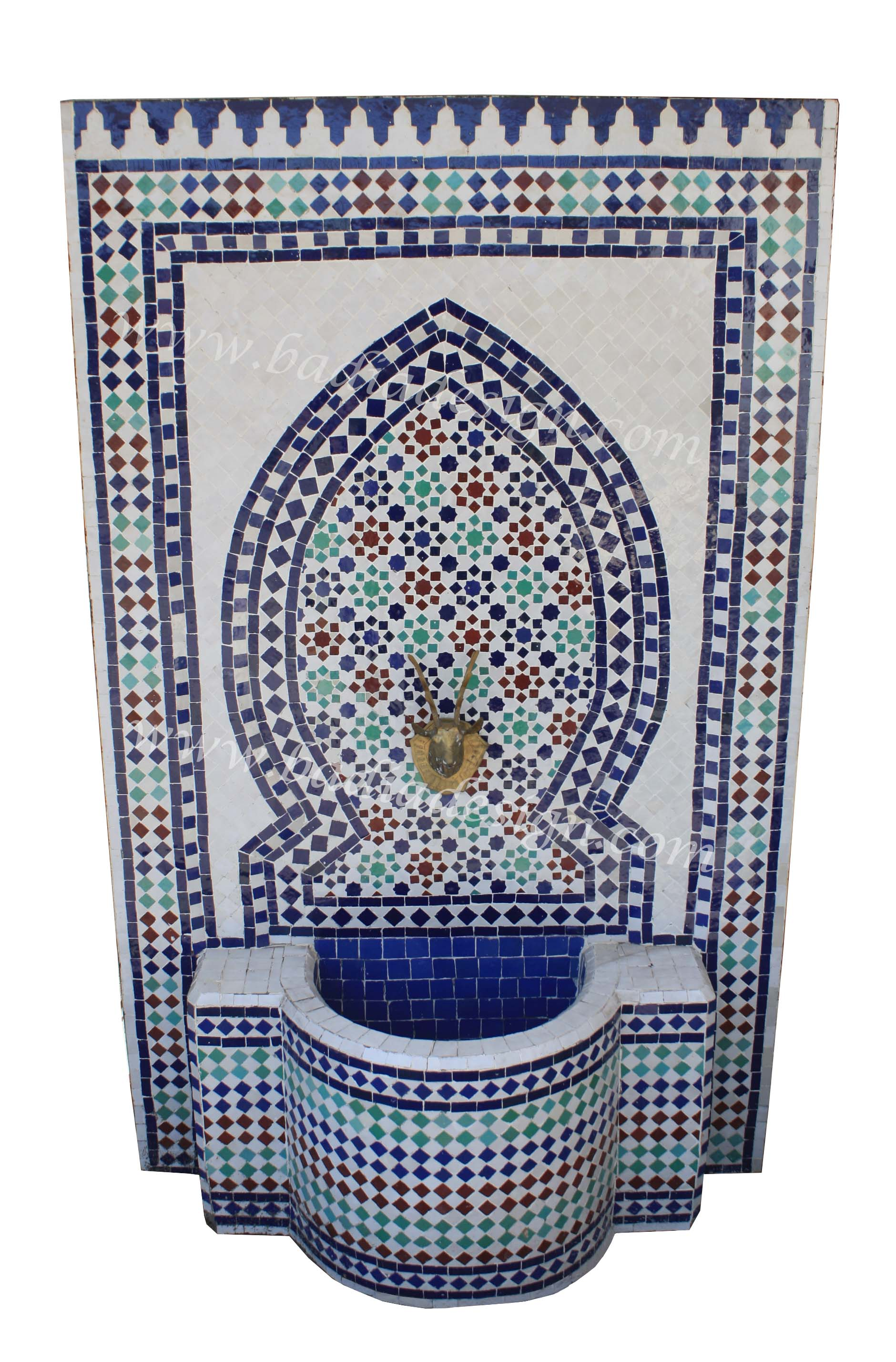 tall-moroccan-water-fountain-mf658.jpg