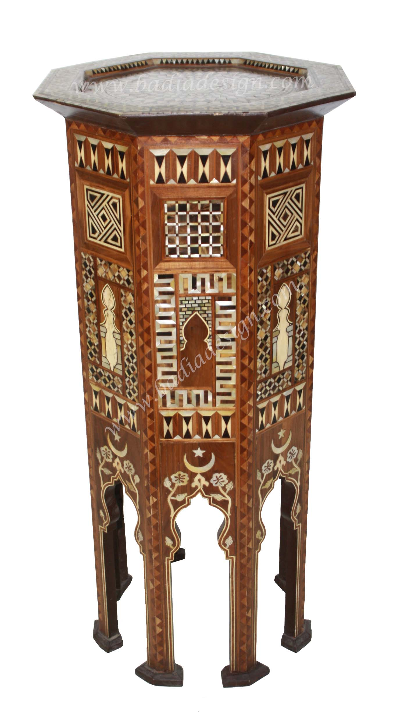 tall-syrian-inlay-side-table-mop-st065-1.jpg