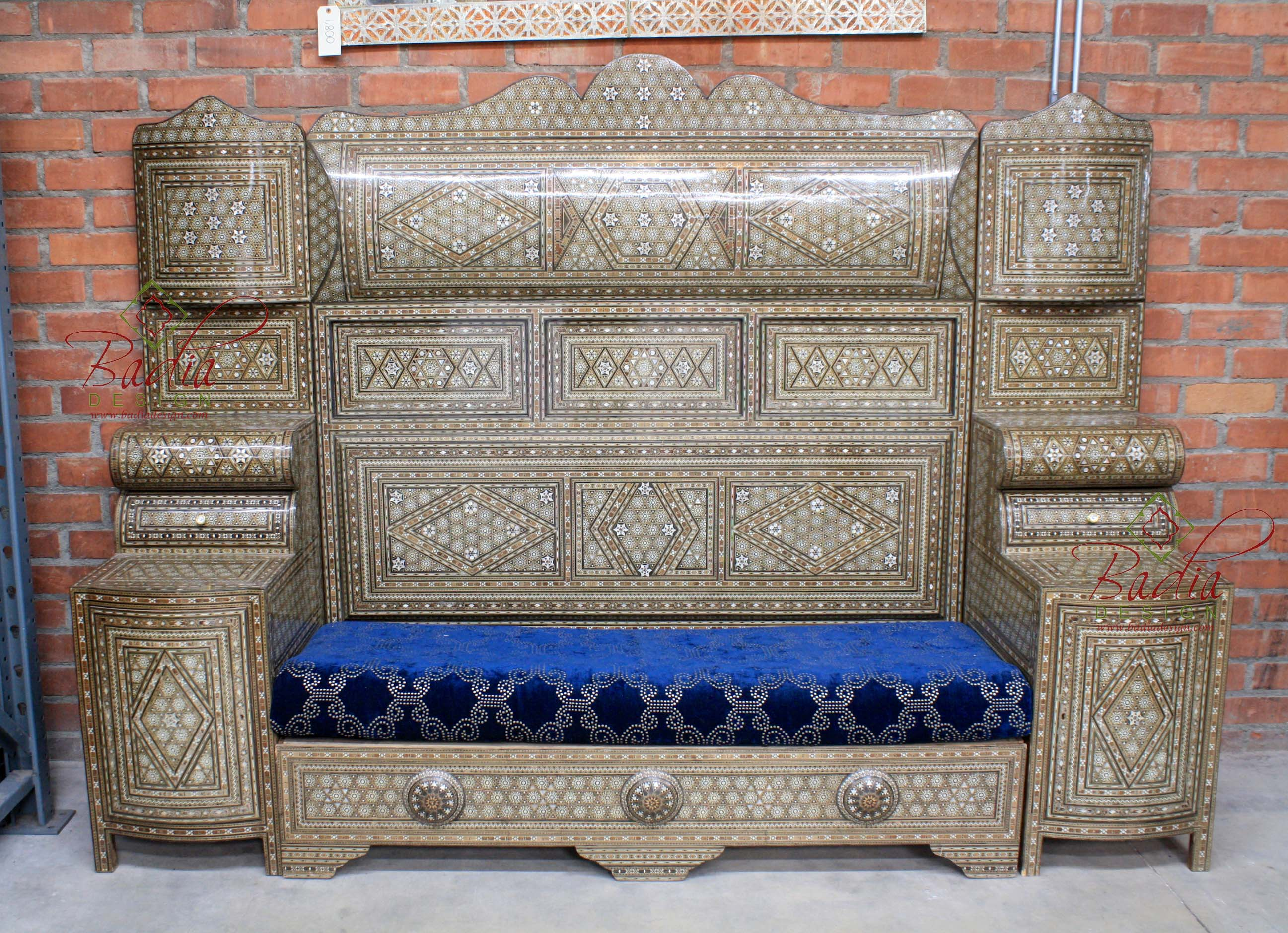 upscale-syrian-furniture-los-angeles-1.jpg