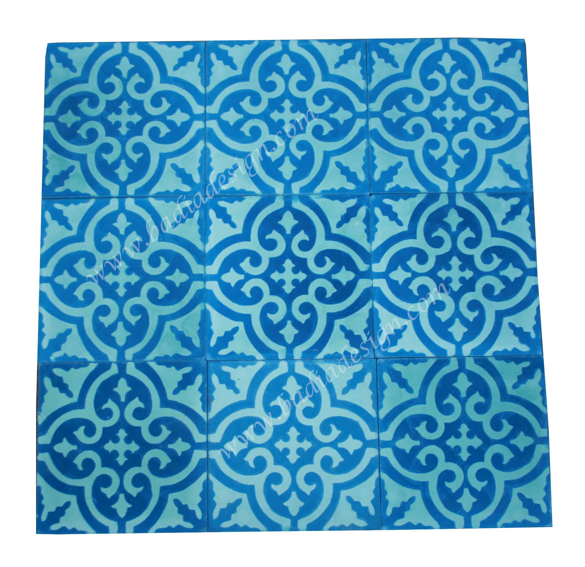 where-to-buy-moroccan-cement-tiles-ct089-1.jpg