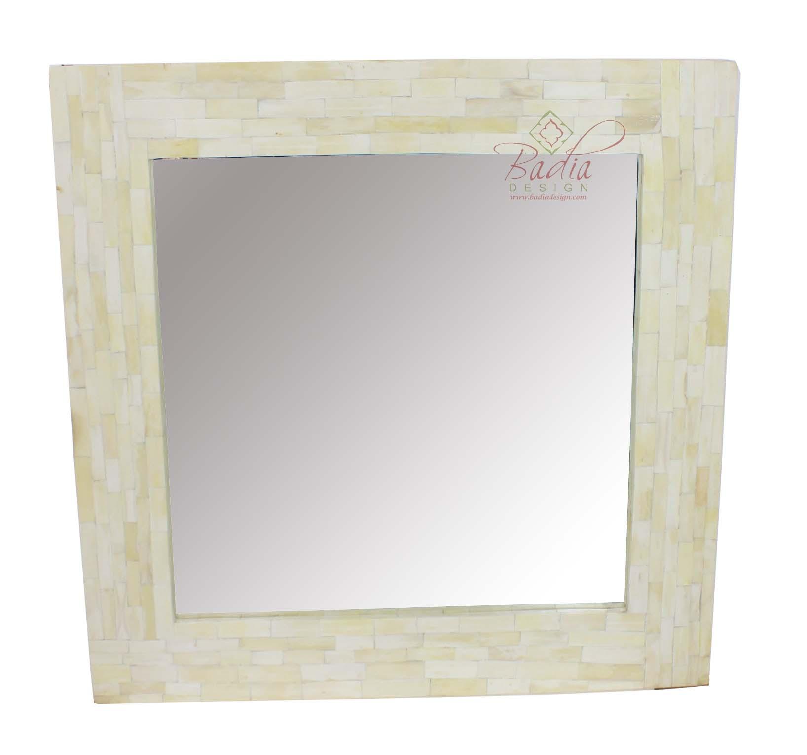 white-square-moroccan-camel-bone-mirror-m-mb072.jpg